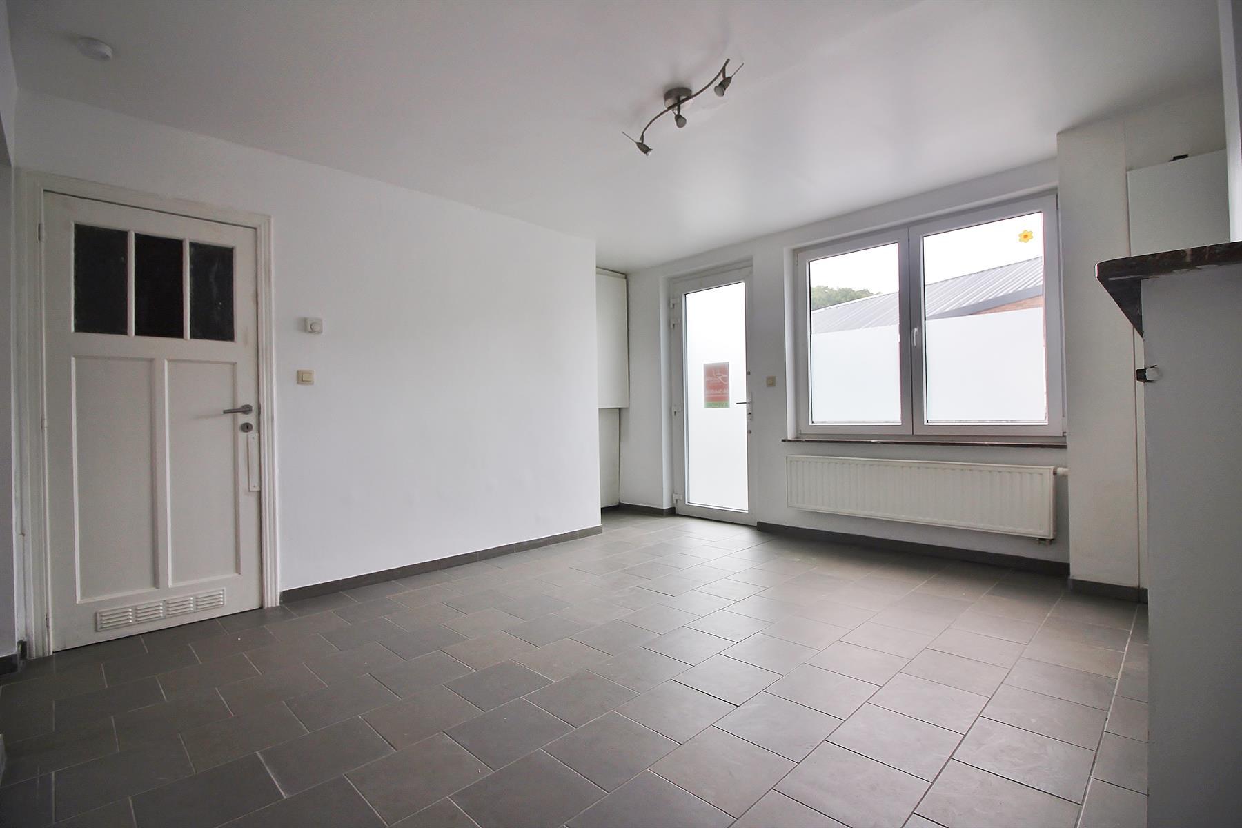 Maison - Liège Jupillesur-Meuse - #4185763-3