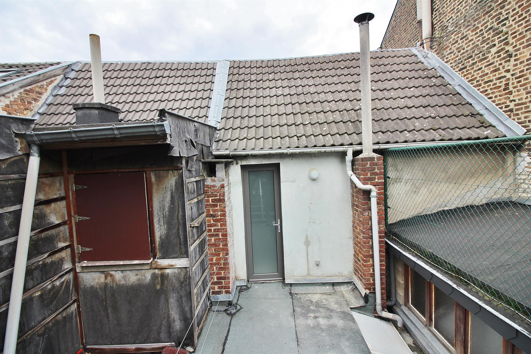 Maison - Liège Jupillesur-Meuse - #4185763-14