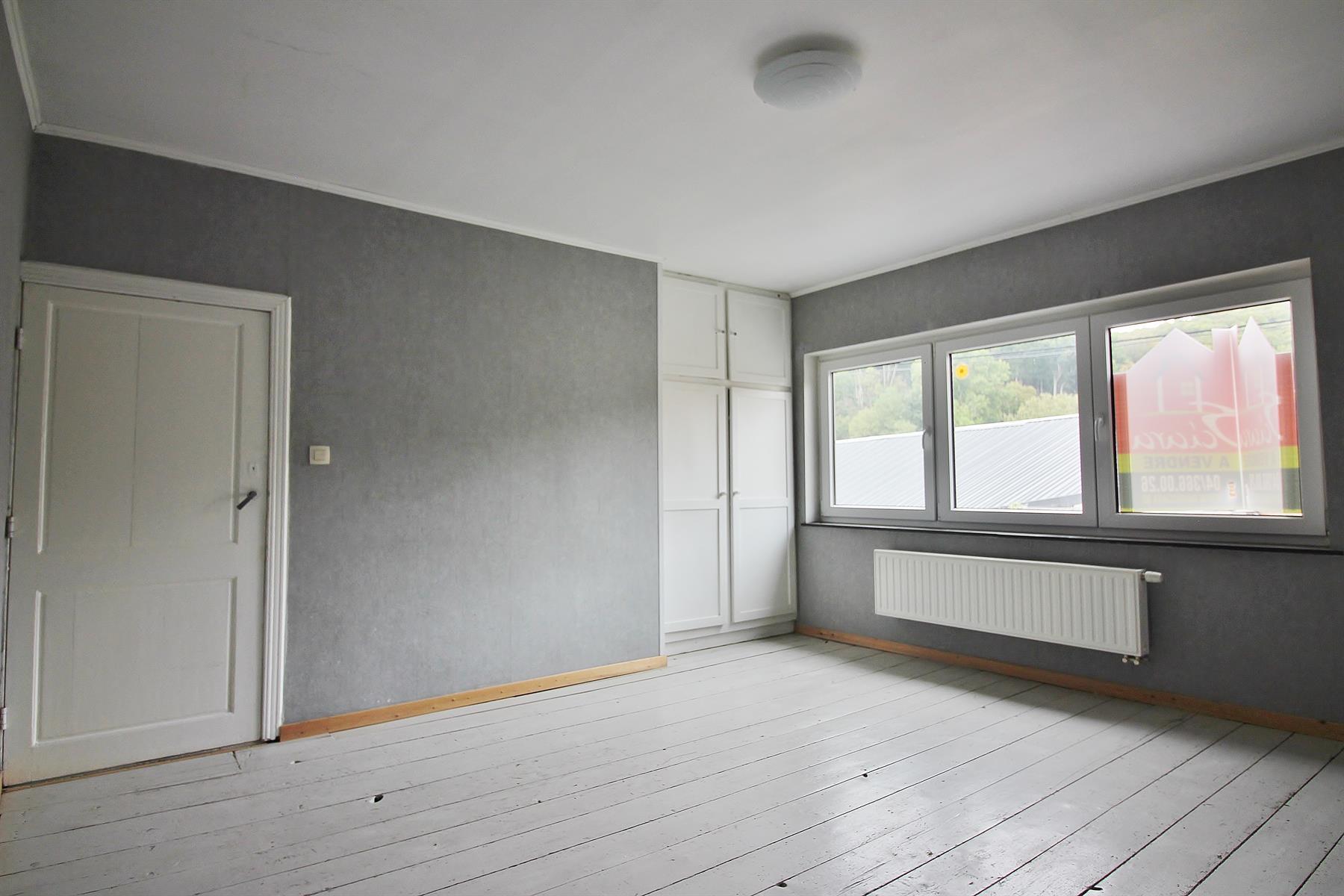 Maison - Liège Jupillesur-Meuse - #4185763-17