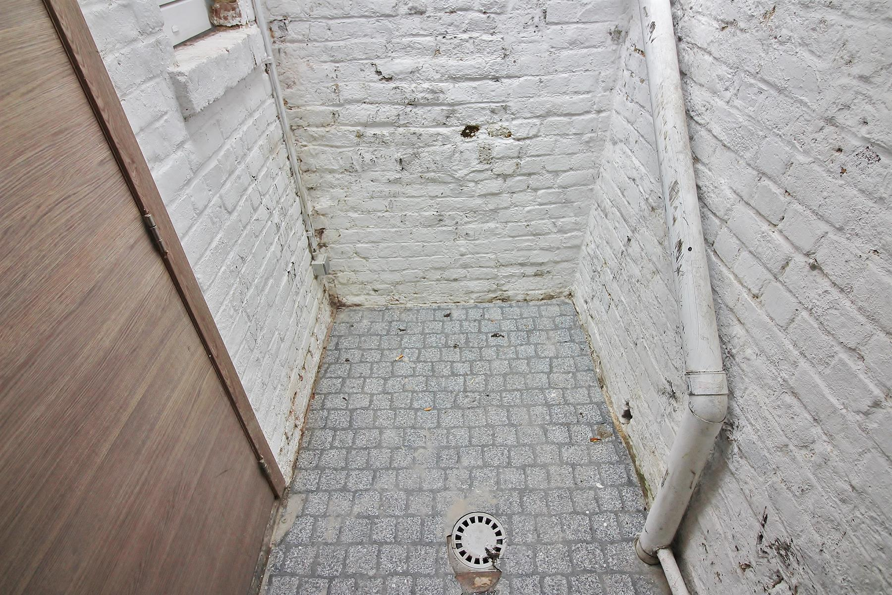 Maison - Liège Jupillesur-Meuse - #4185763-11