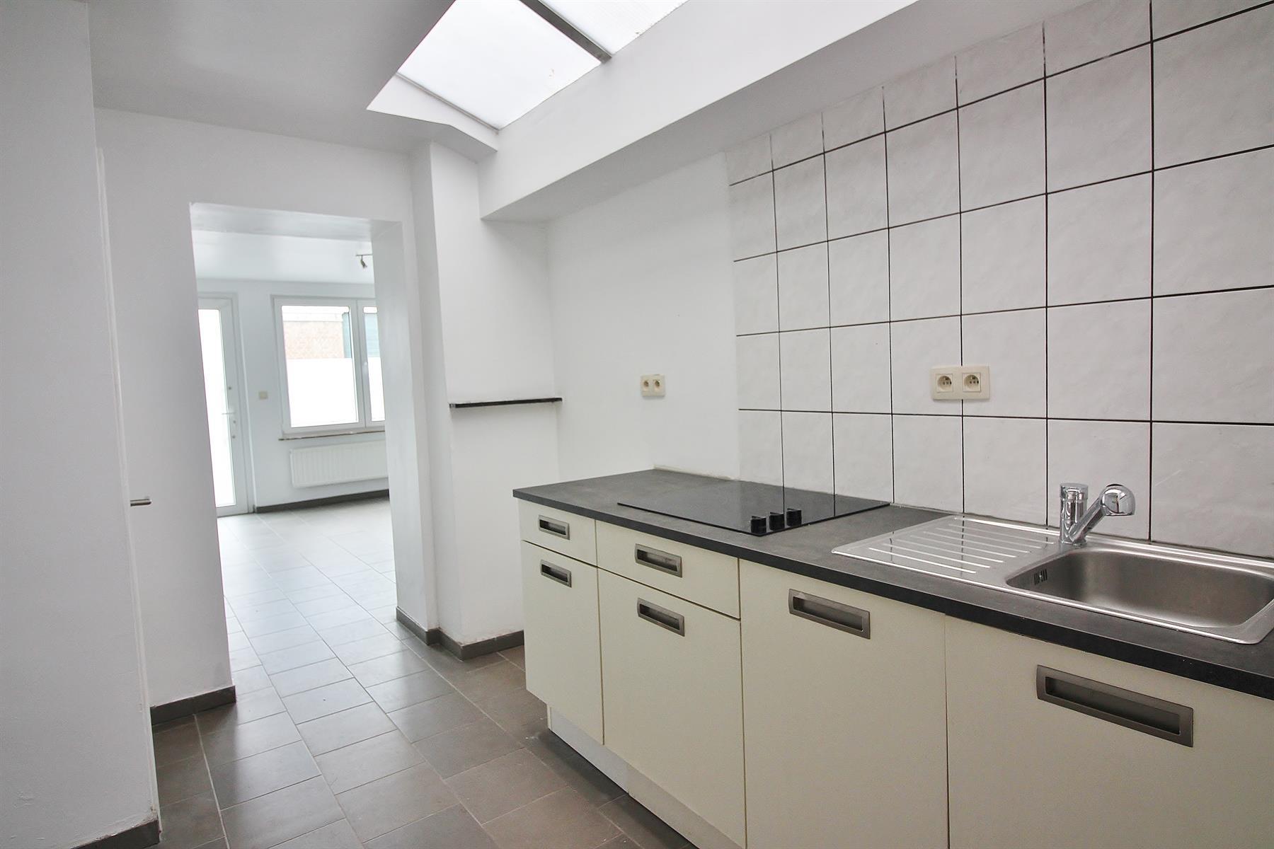 Maison - Liège Jupillesur-Meuse - #4185763-8