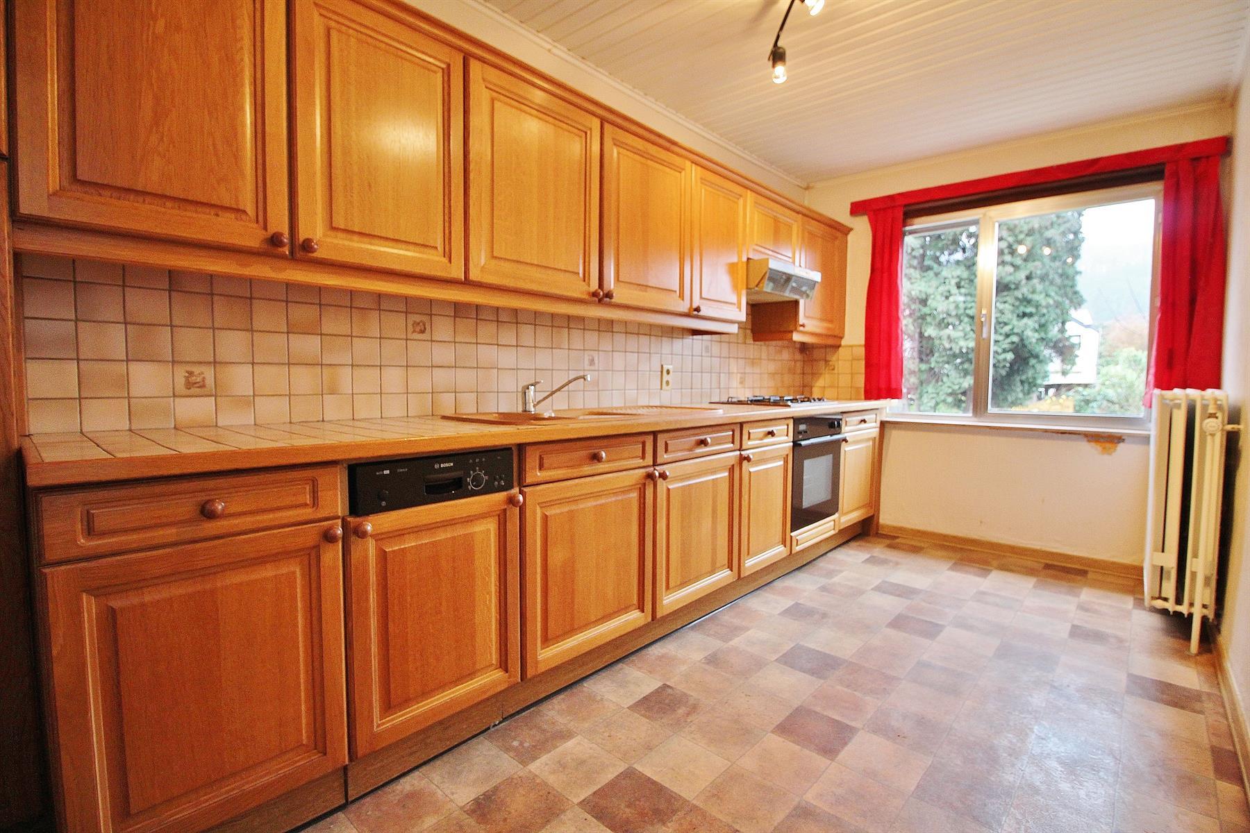 Maison - Liege Angleur - #4244076-6
