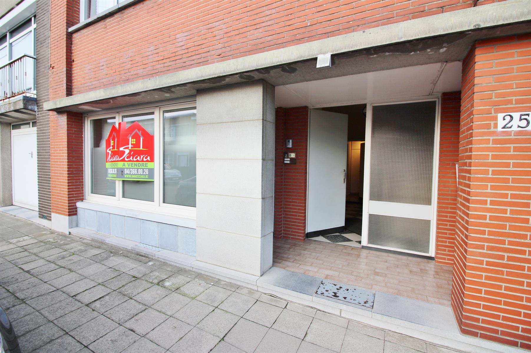 Appartement - Liege - #4244890-24