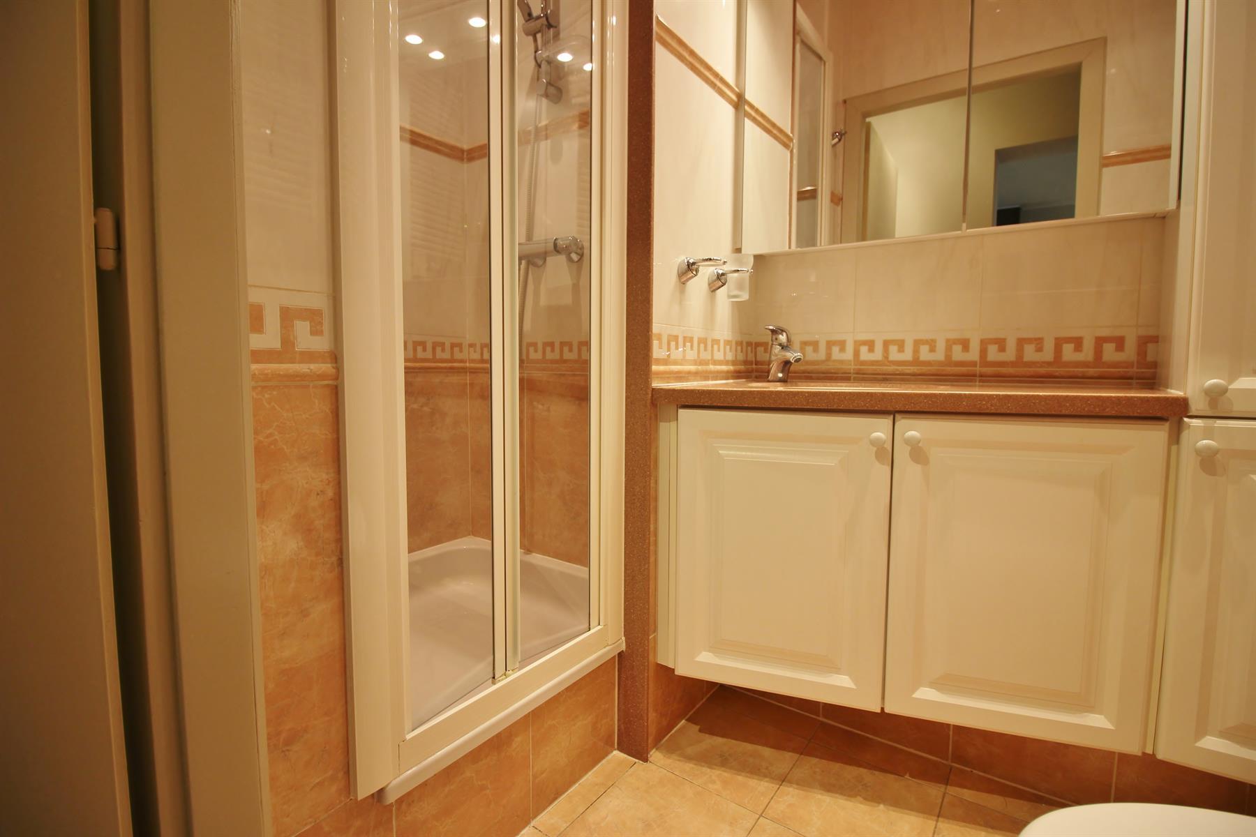 Appartement - Liege - #4244890-13