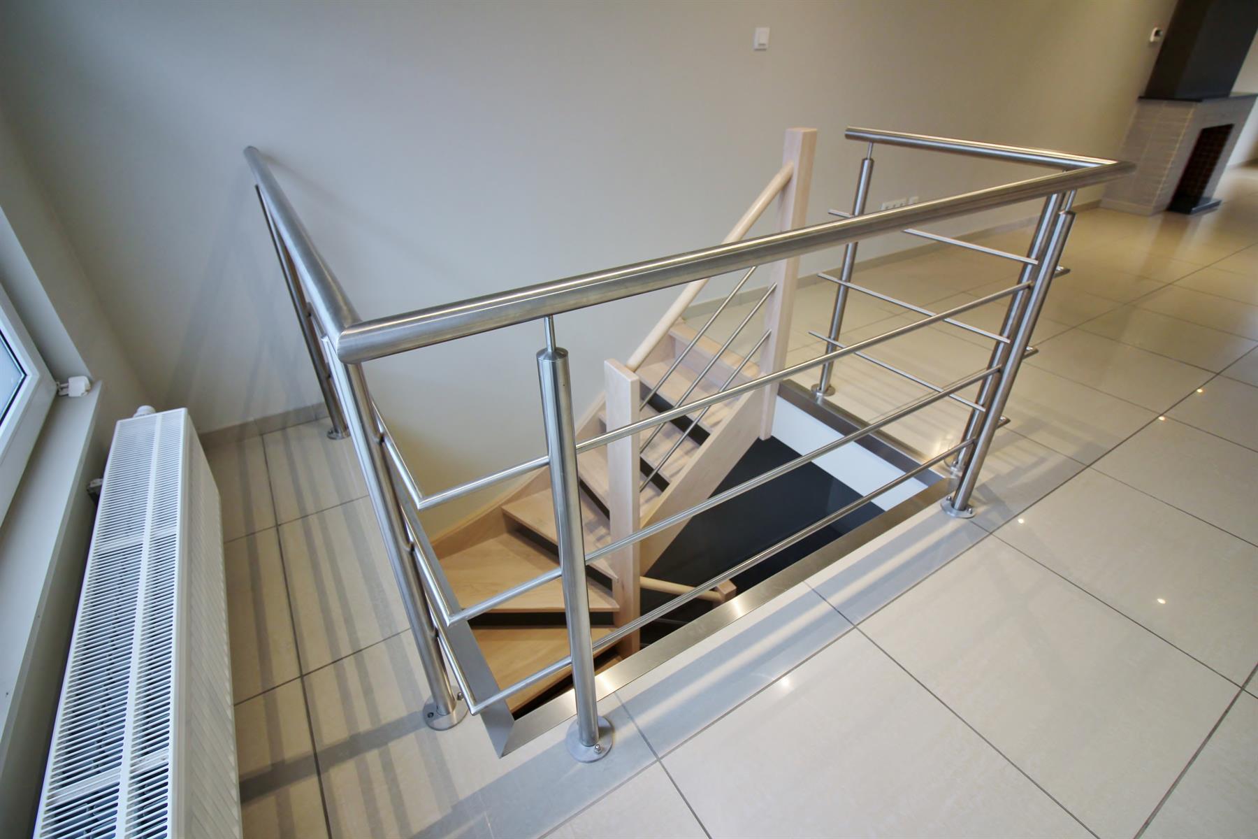 Appartement - Liege - #4244890-12