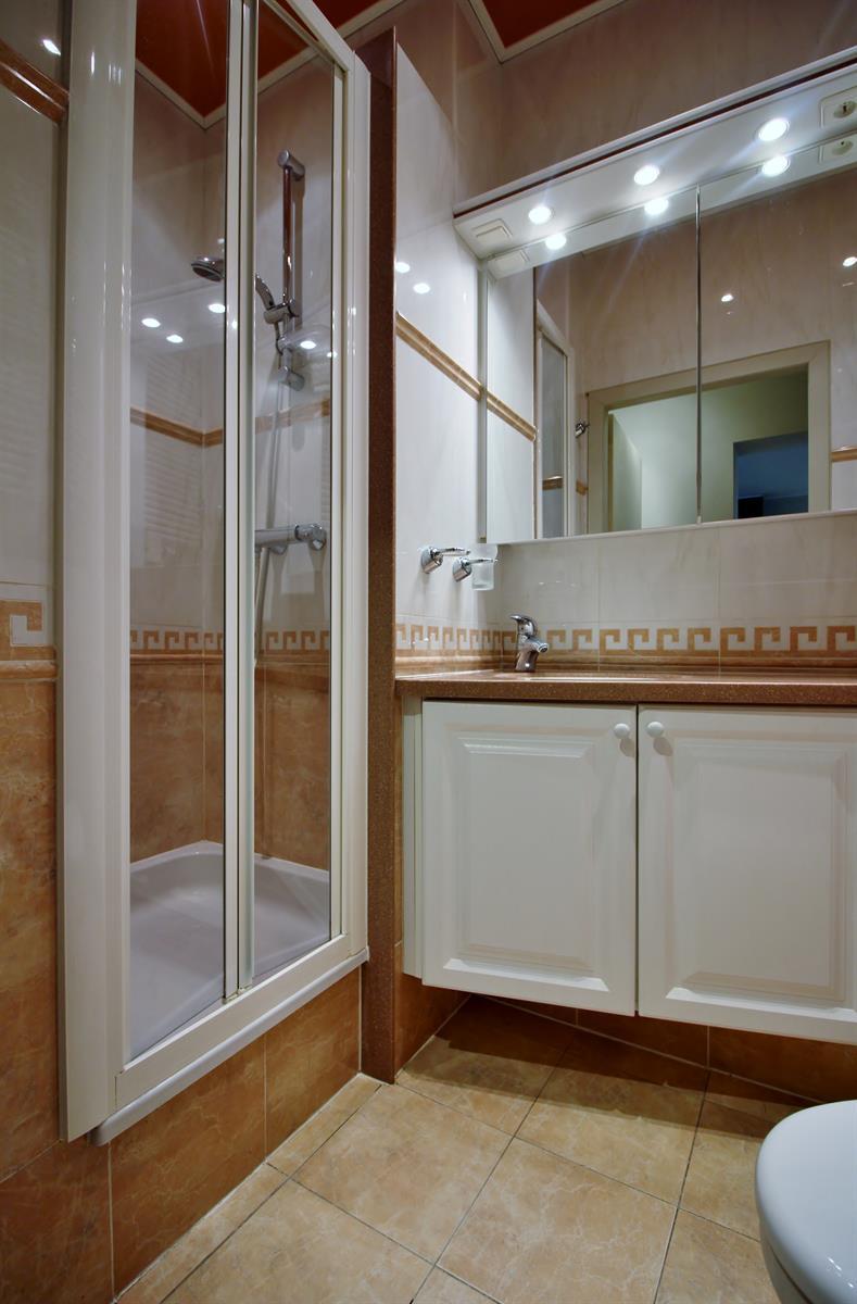 Appartement - Liege - #4244890-14