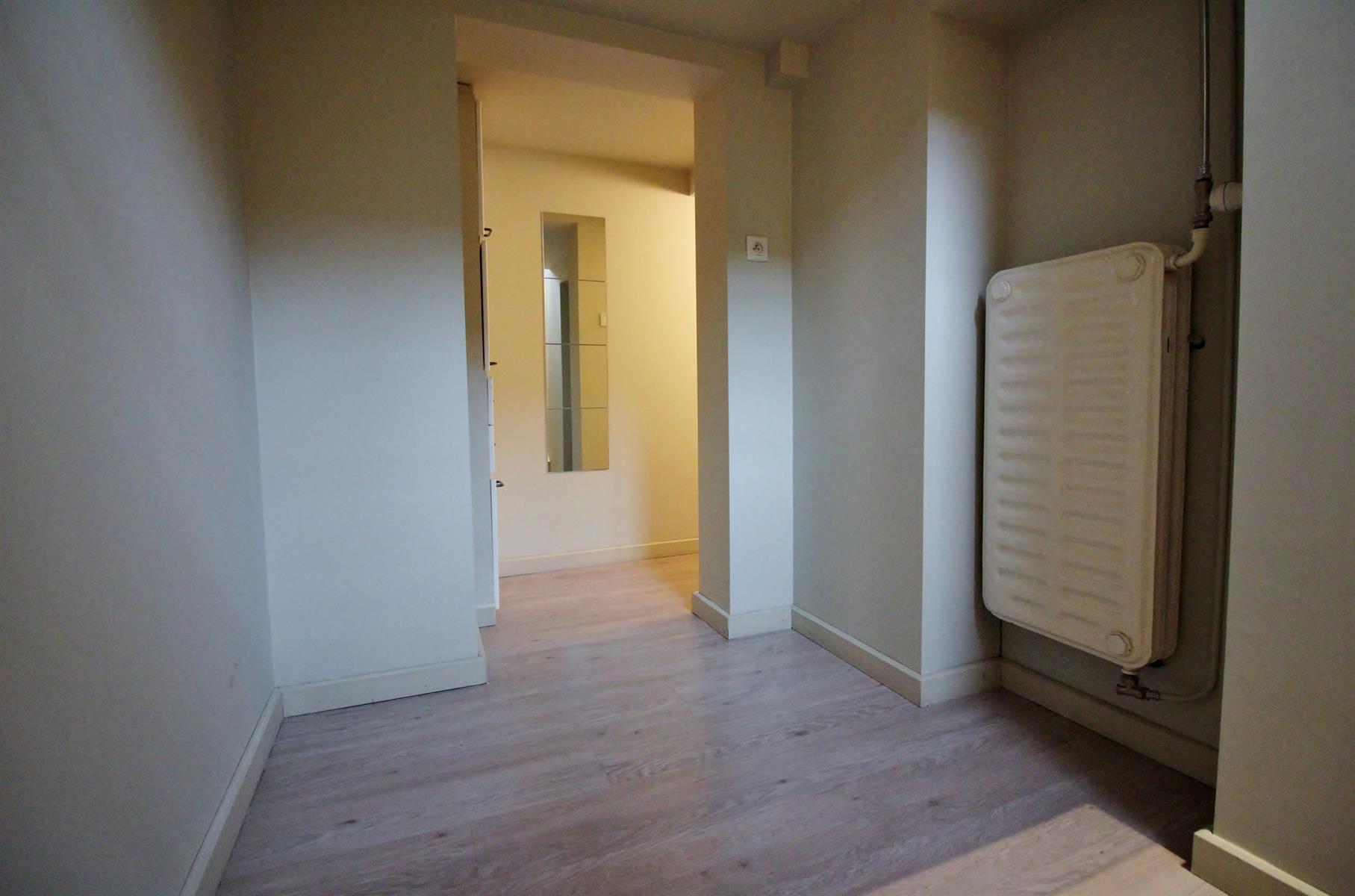 Appartement - Liege - #4244890-18