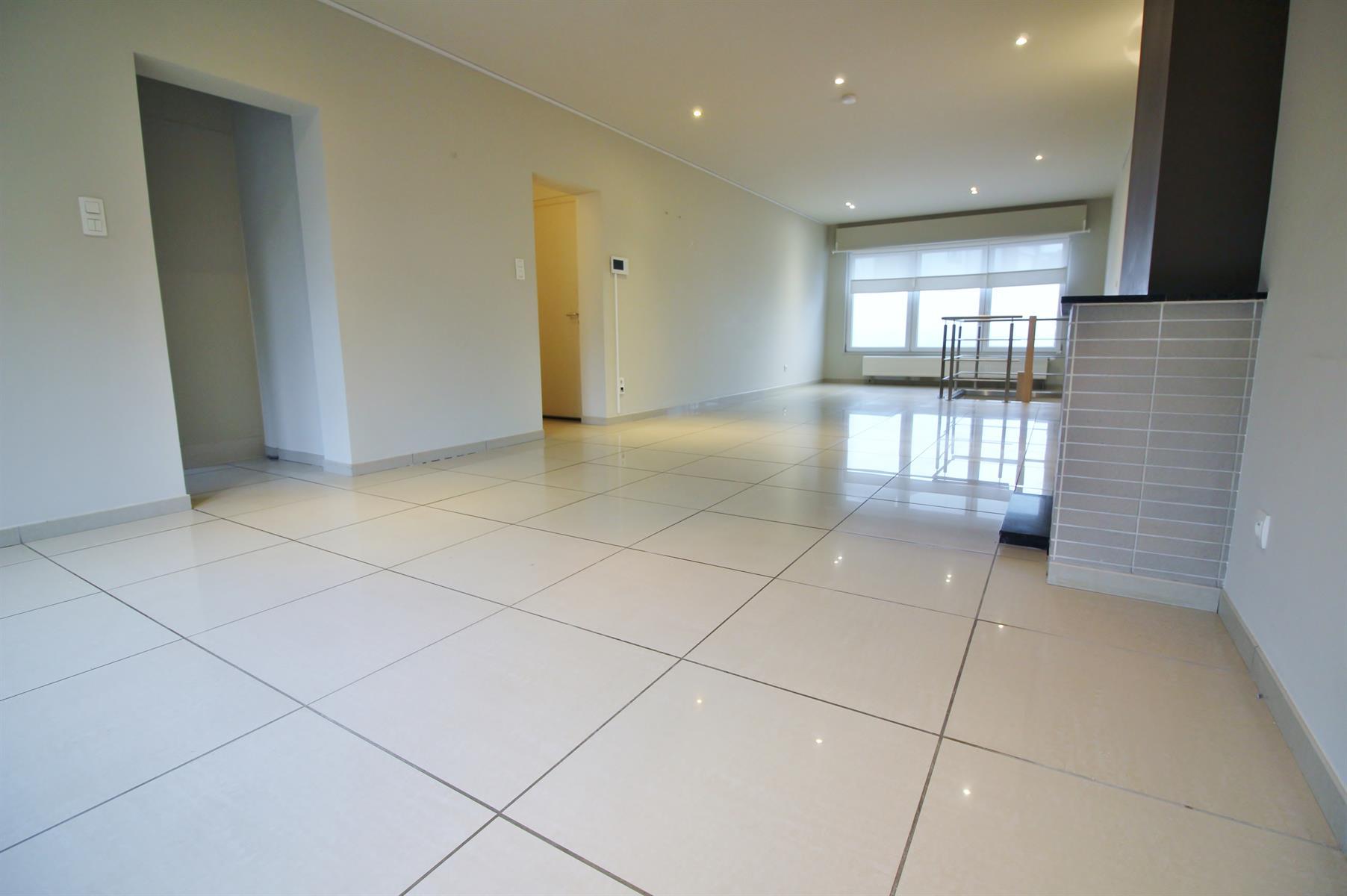 Appartement - Liege - #4244890-6