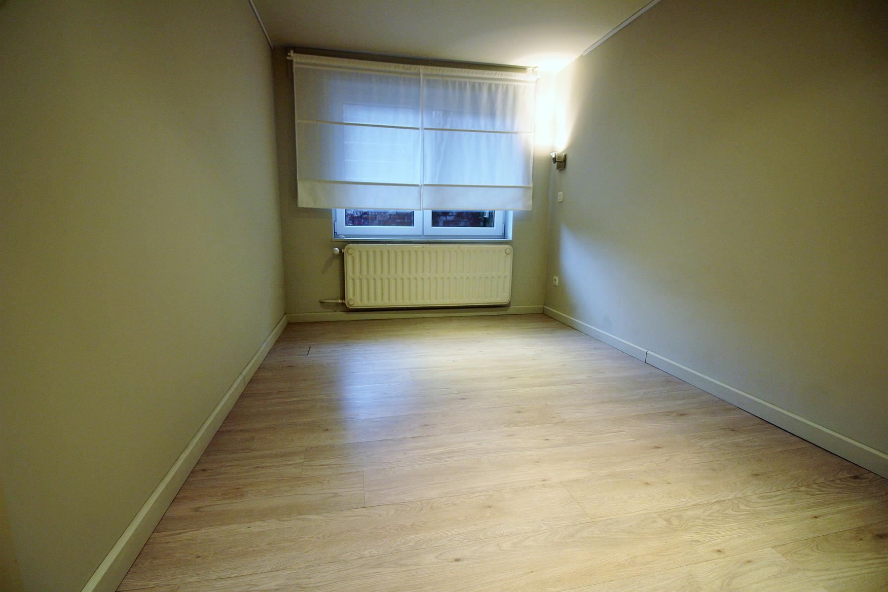 Appartement - Liege - #4244890-20