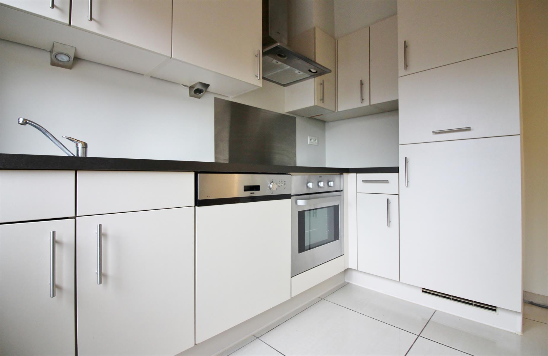 Appartement - Liege - #4244890-10
