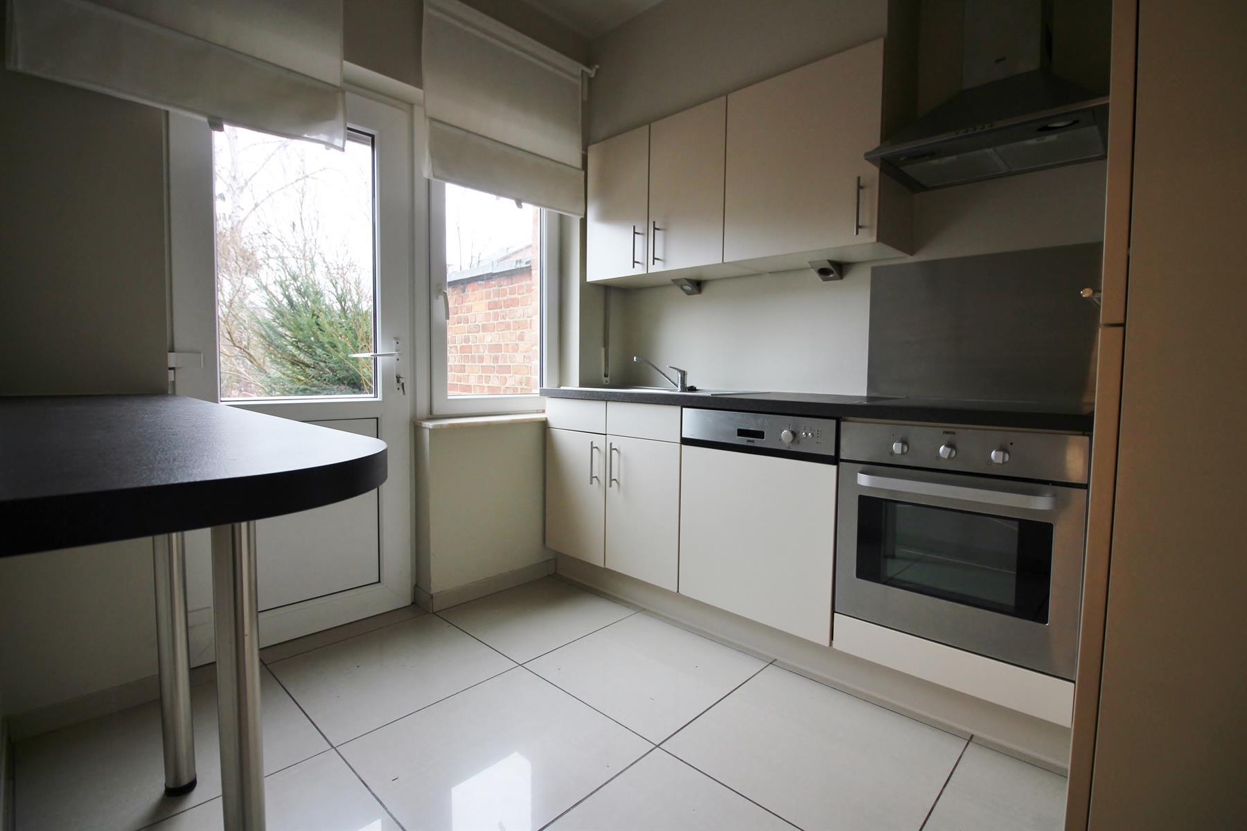 Appartement - Liege - #4244890-9
