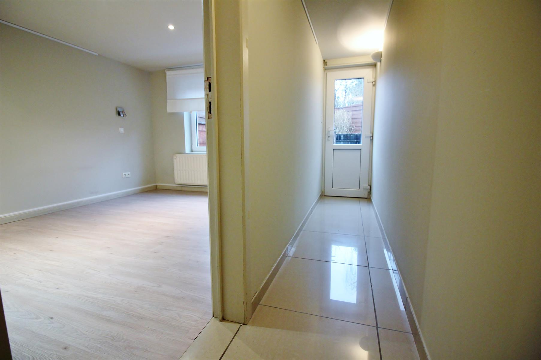 Appartement - Liege - #4244890-21