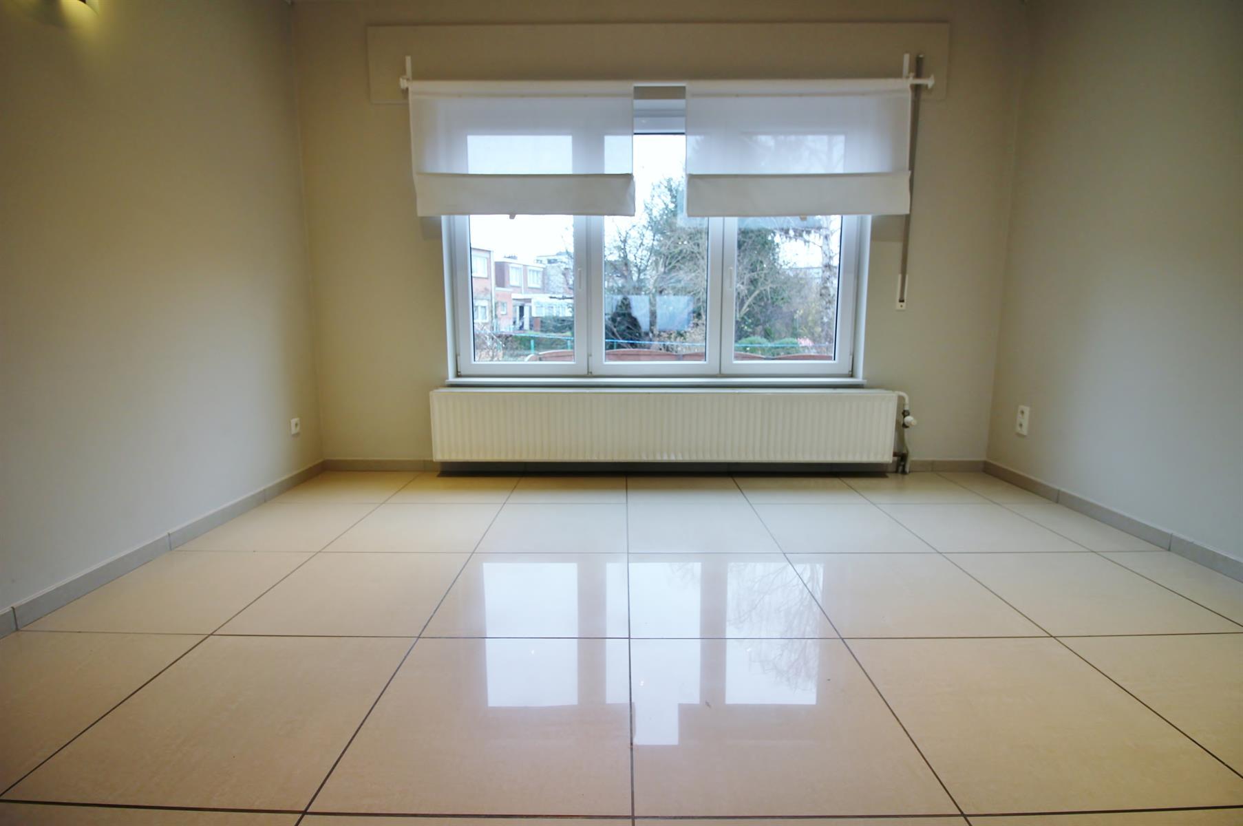 Appartement - Liege - #4244890-15