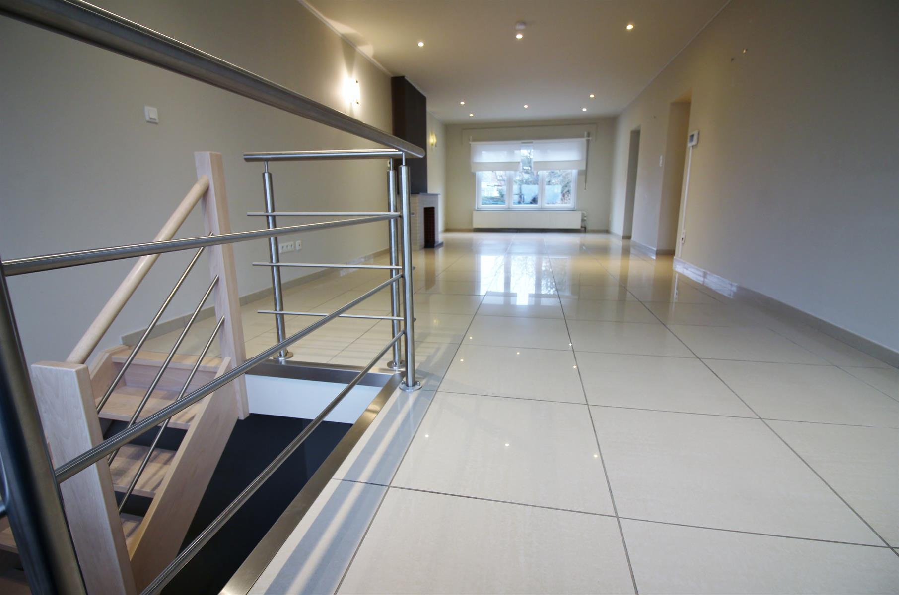 Appartement - Liege - #4244890-11