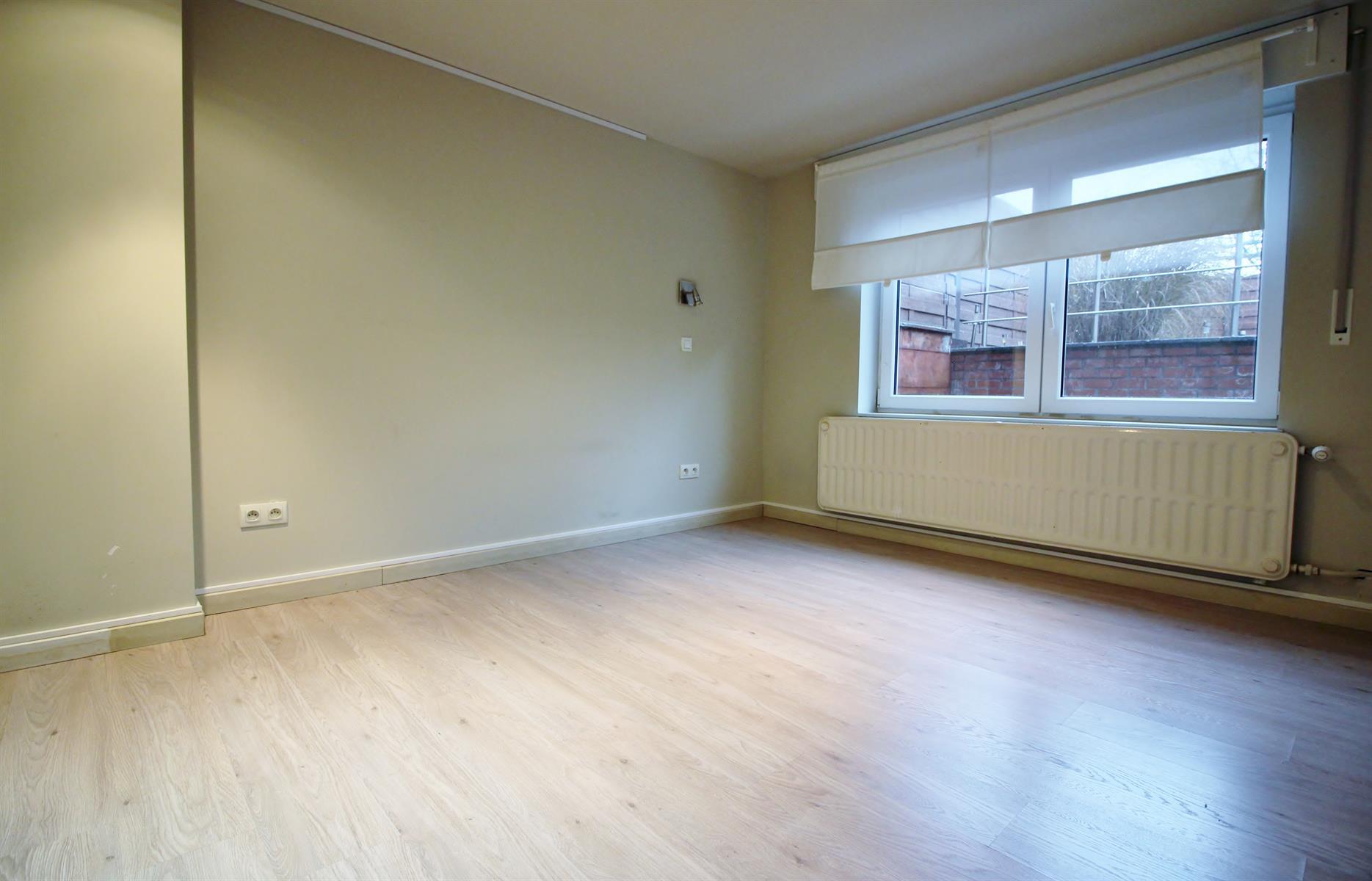 Appartement - Liege - #4244890-19