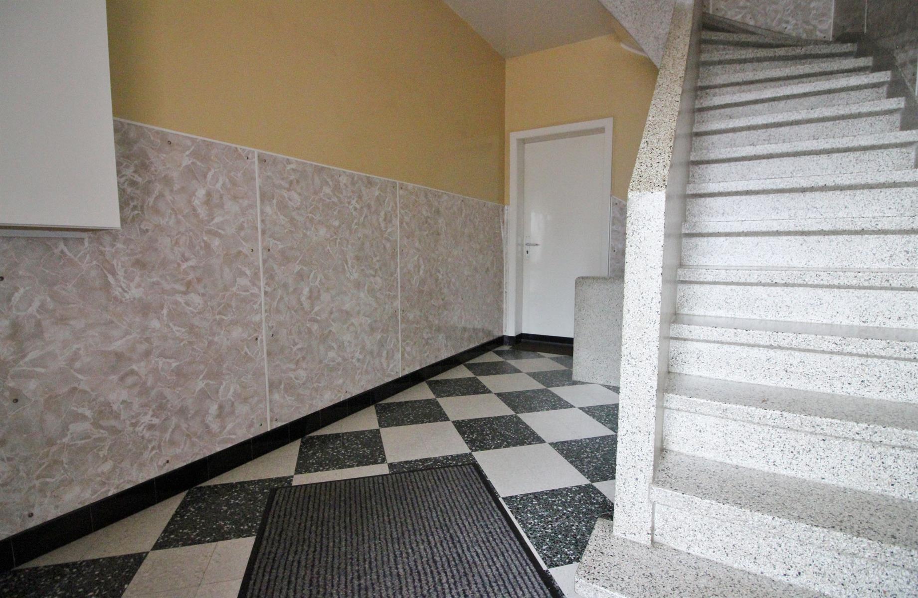 Maison - Liege - #4244920-23