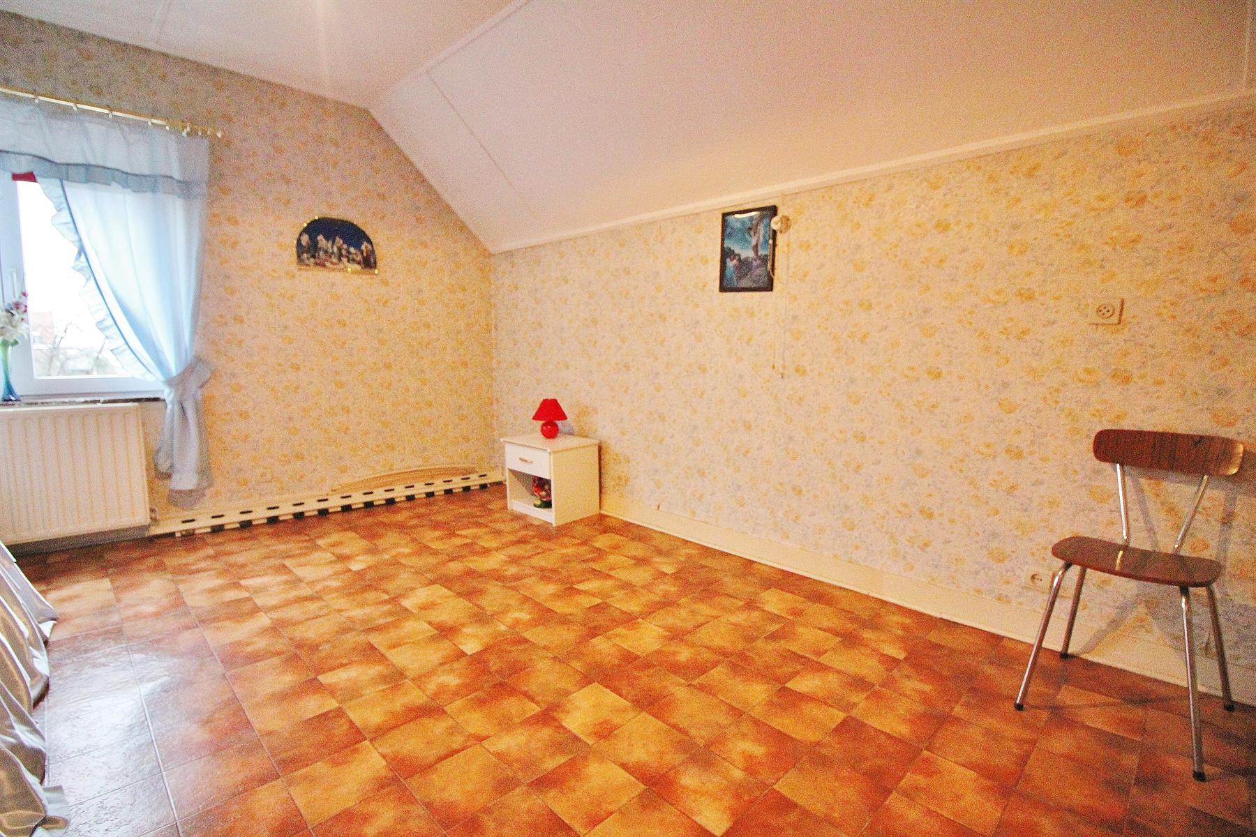 Maison - Herstal Milmort - #4247897-15