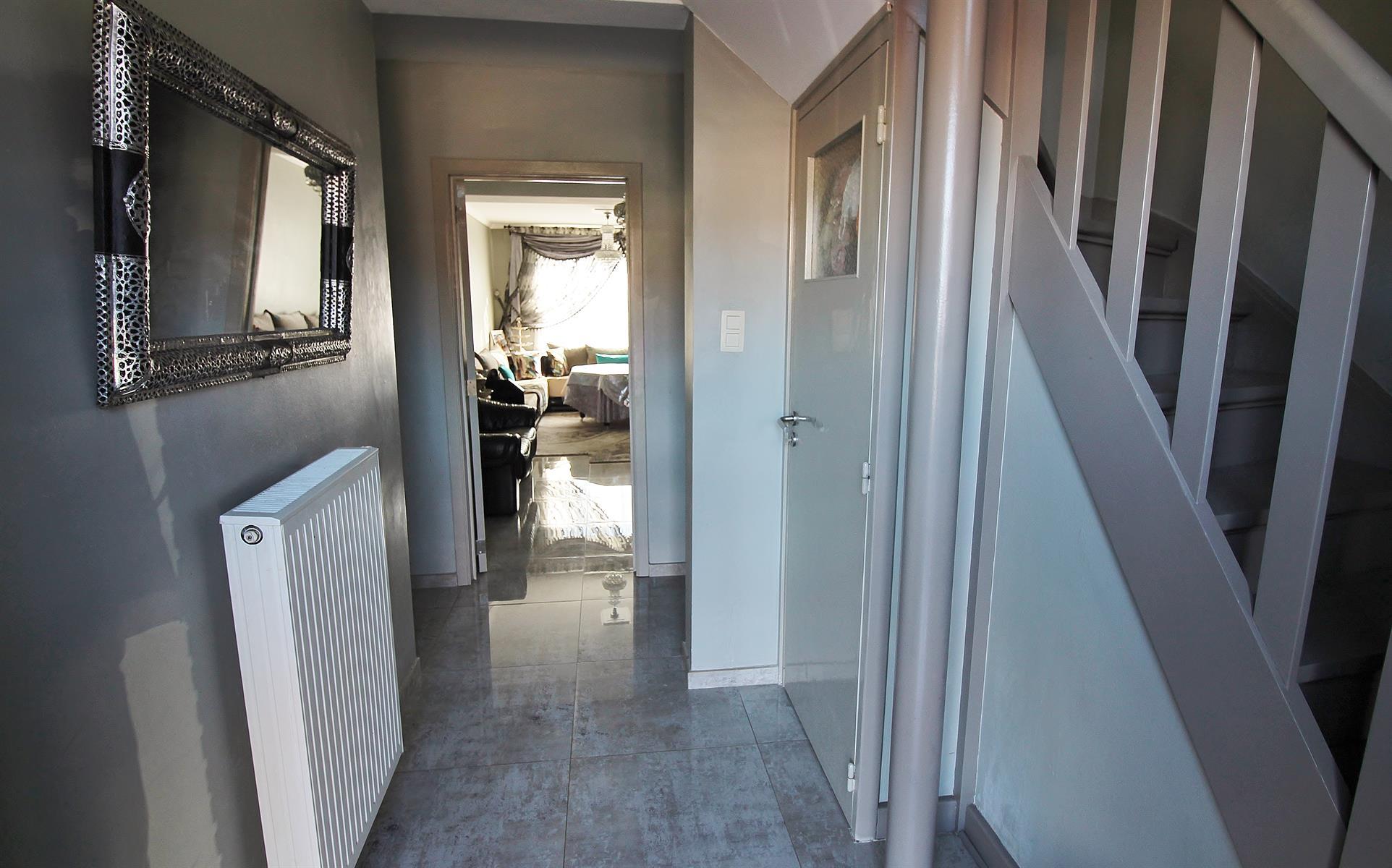 Maison - Herstal Liers - #4325019-1