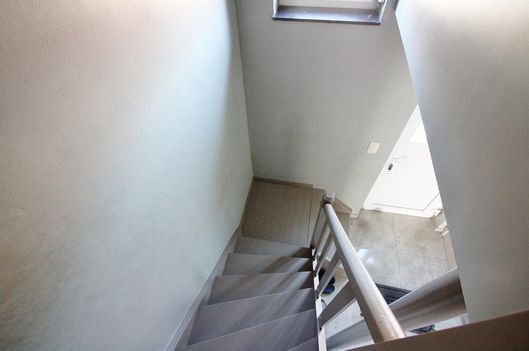 Maison - Herstal Liers - #4325019-11