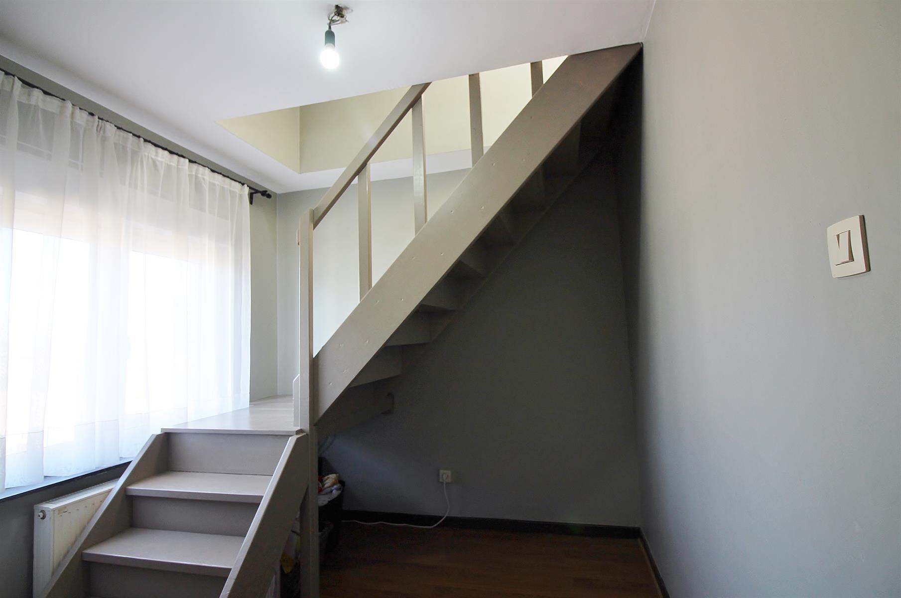Maison - Herstal Liers - #4325019-15
