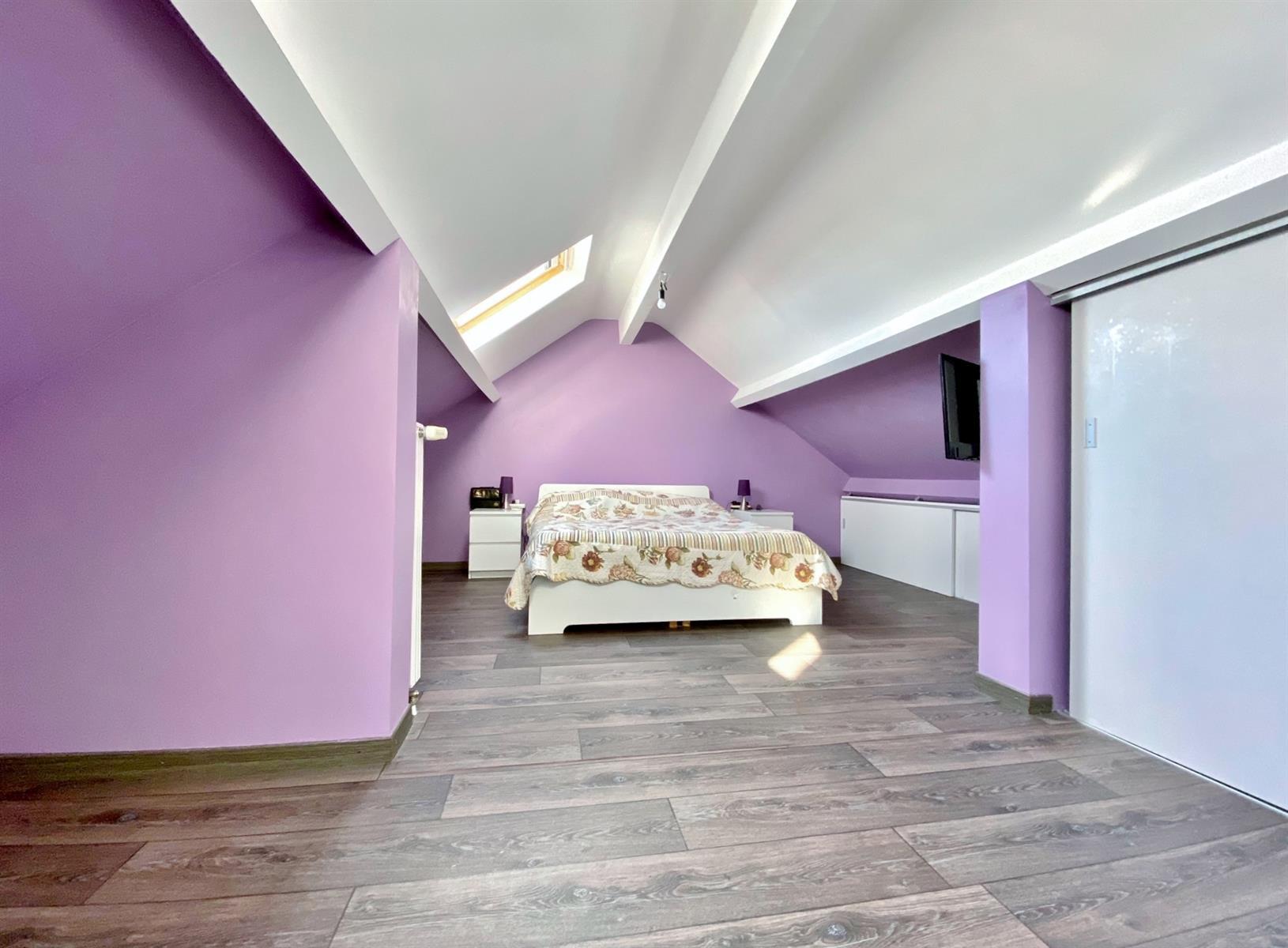 Maison - Herstal Liers - #4325019-16