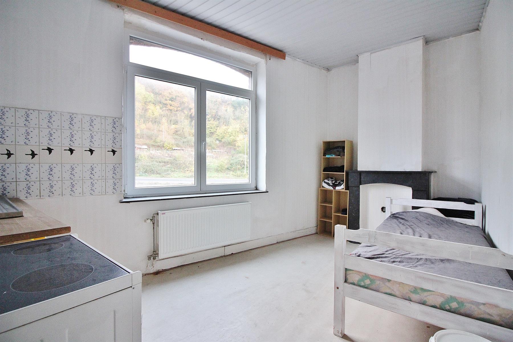 Immeuble à appartements - Liege - #4329172-17