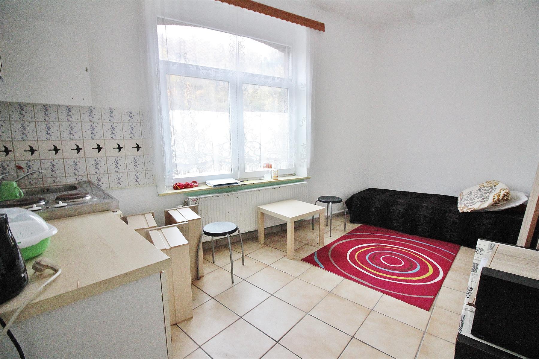 Immeuble à appartements - Liege - #4329172-22