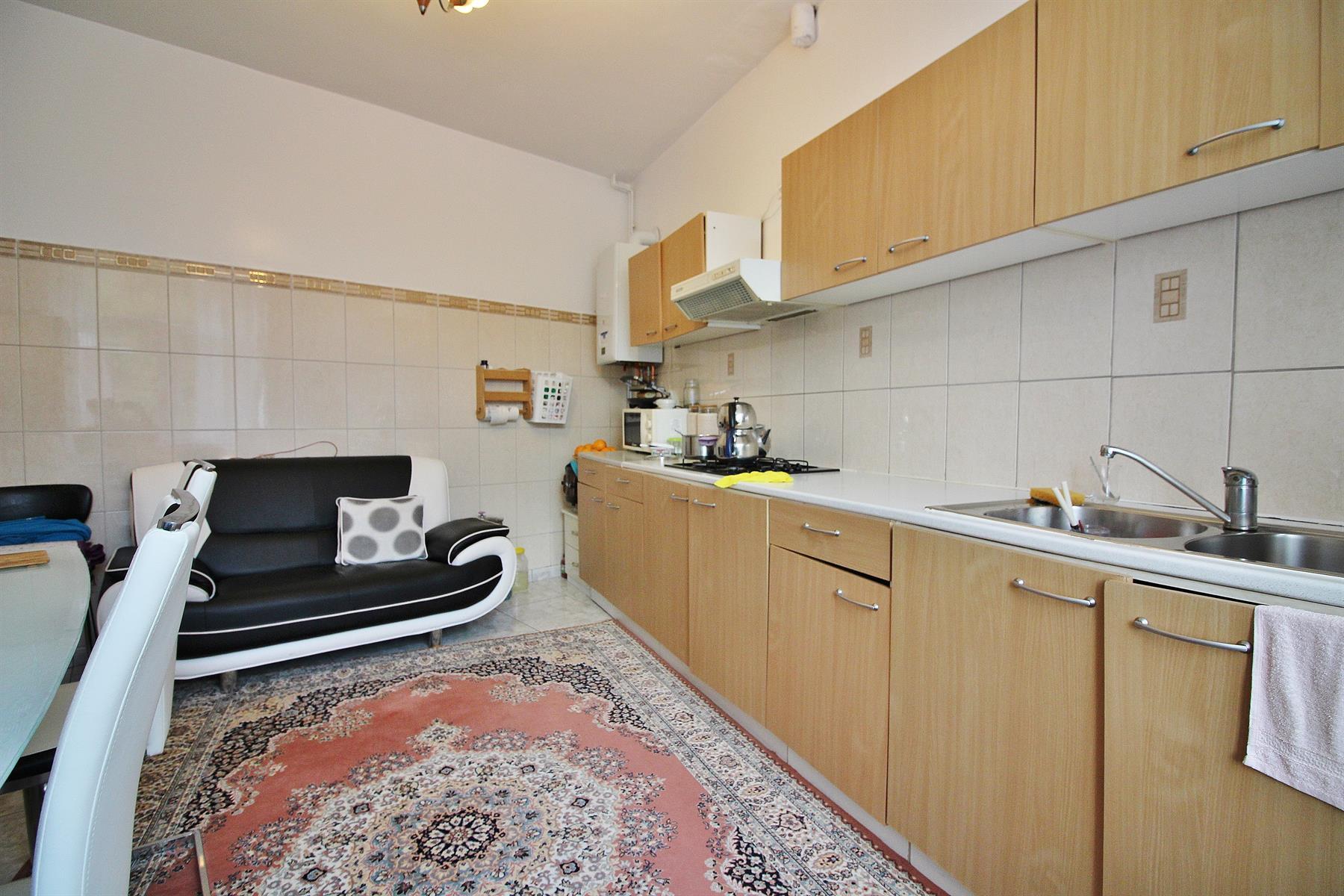 Immeuble à appartements - Liege - #4329172-7
