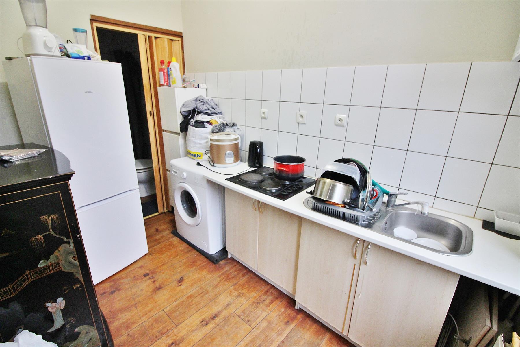 Immeuble à appartements - Liege - #4329172-18