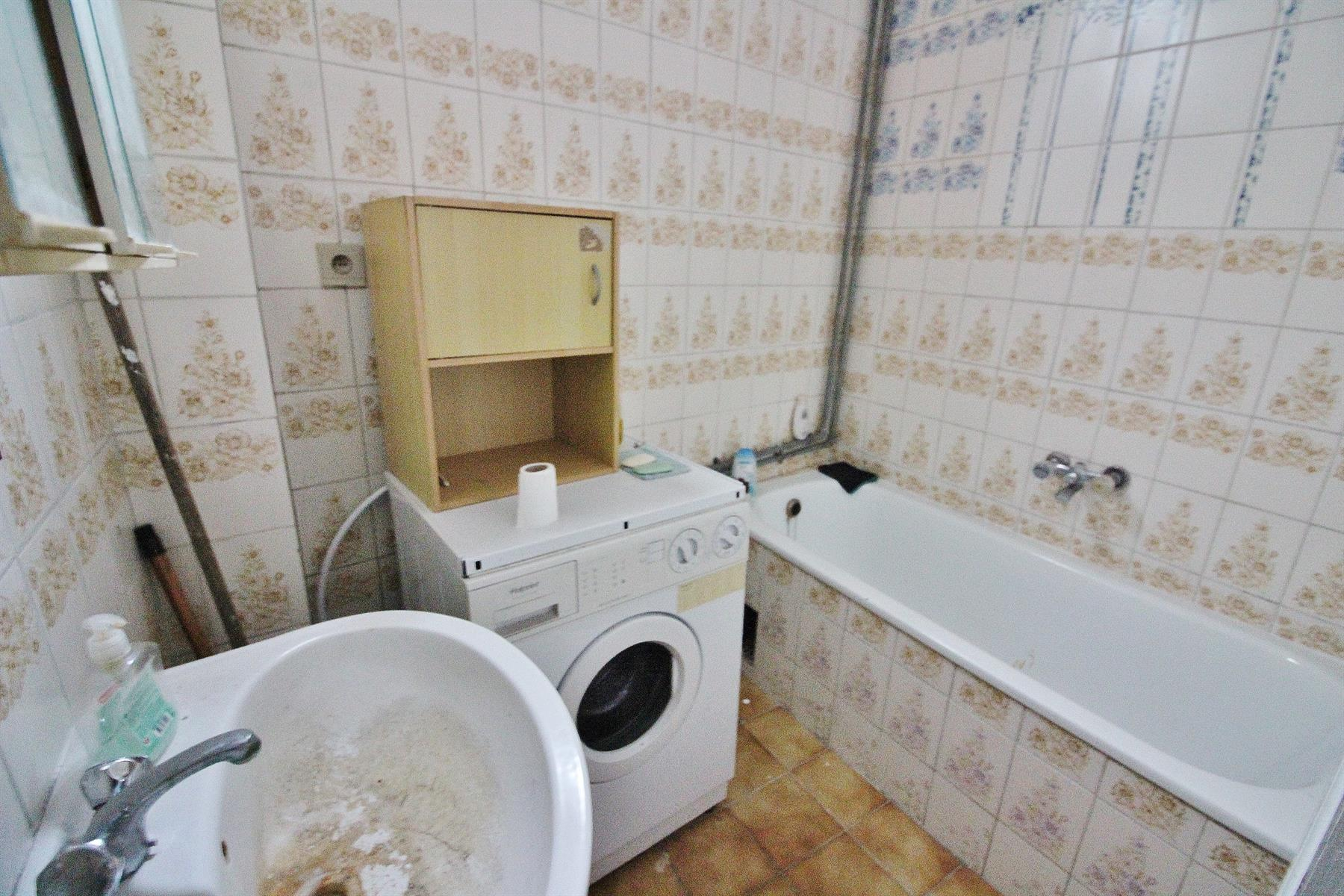 Immeuble à appartements - Liege - #4329172-20
