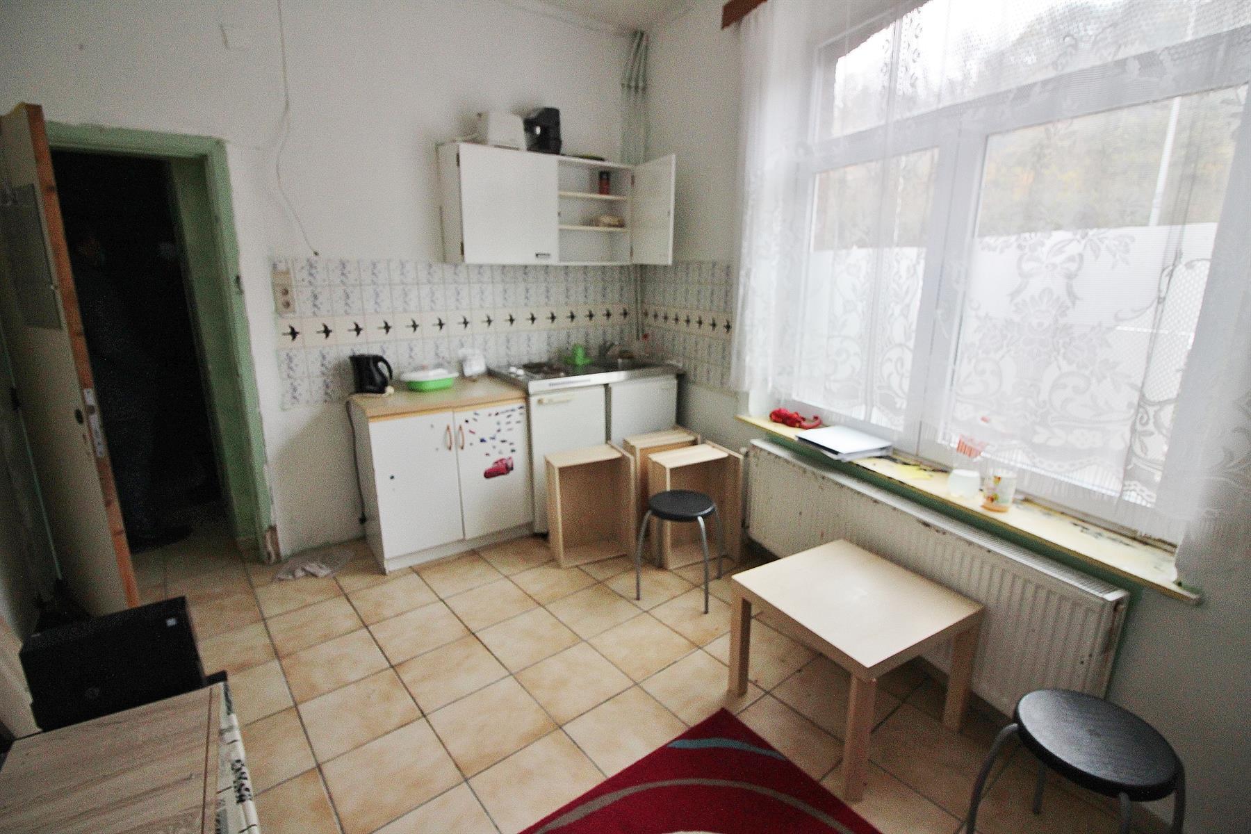 Immeuble à appartements - Liege - #4329172-23
