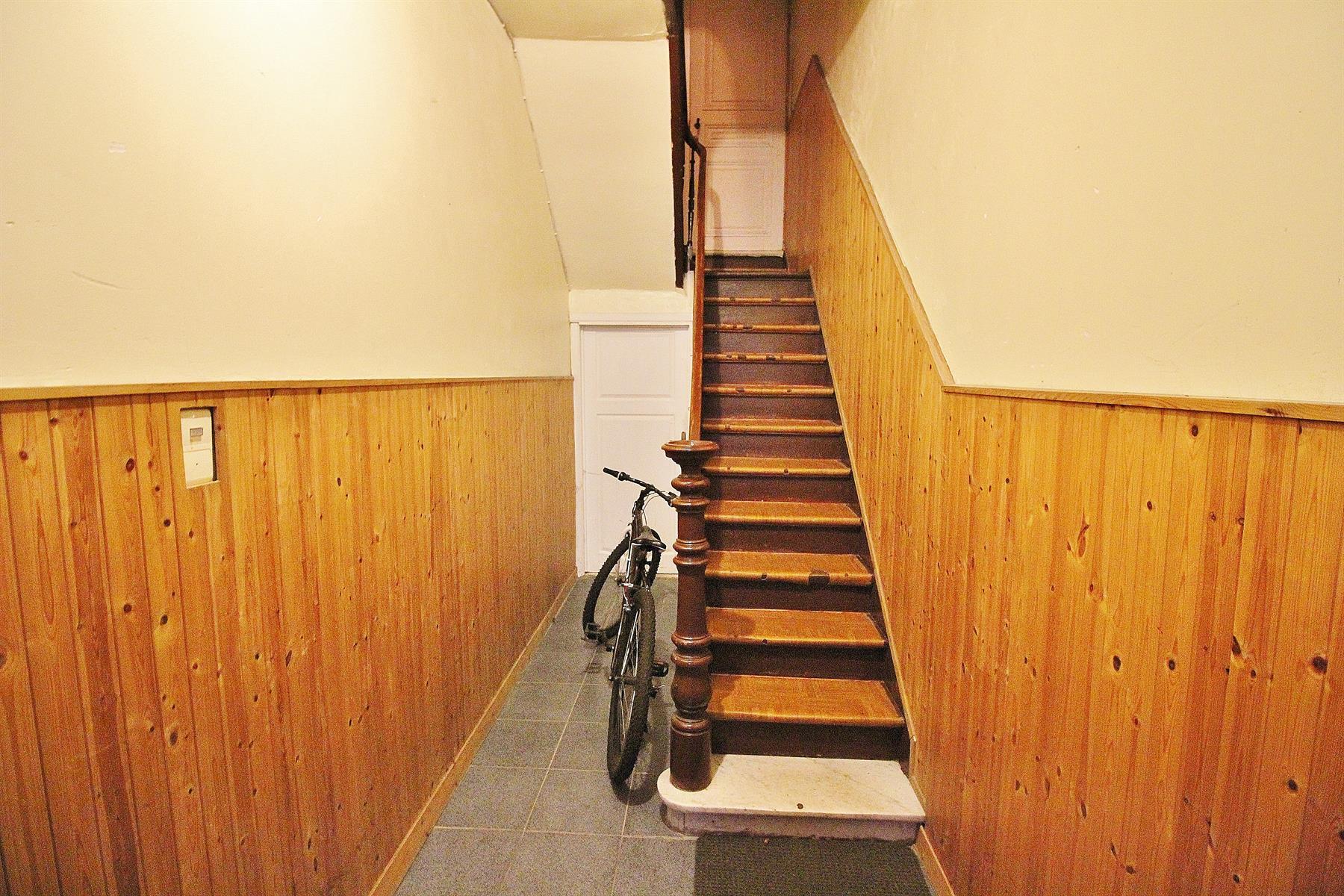 Immeuble à appartements - Liege - #4329172-2
