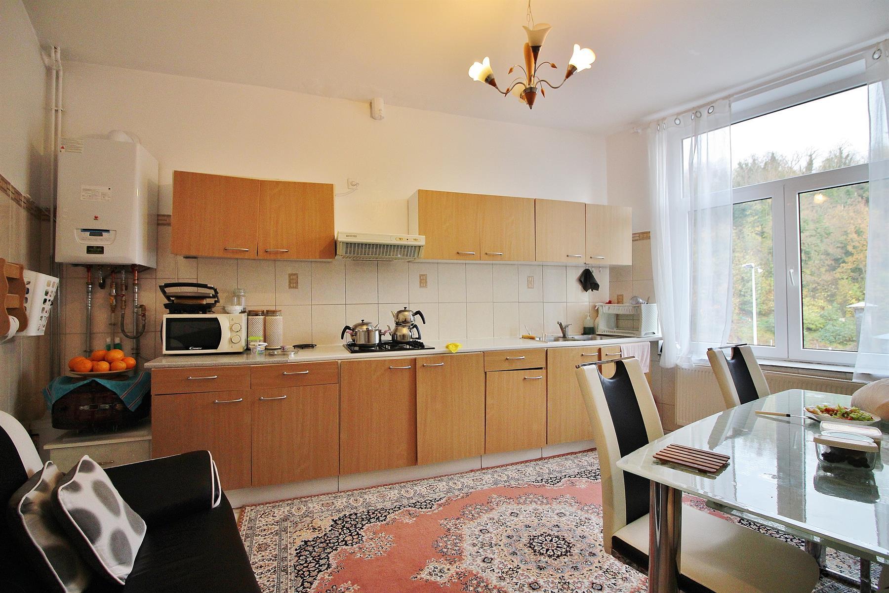 Immeuble à appartements - Liege - #4329172-6