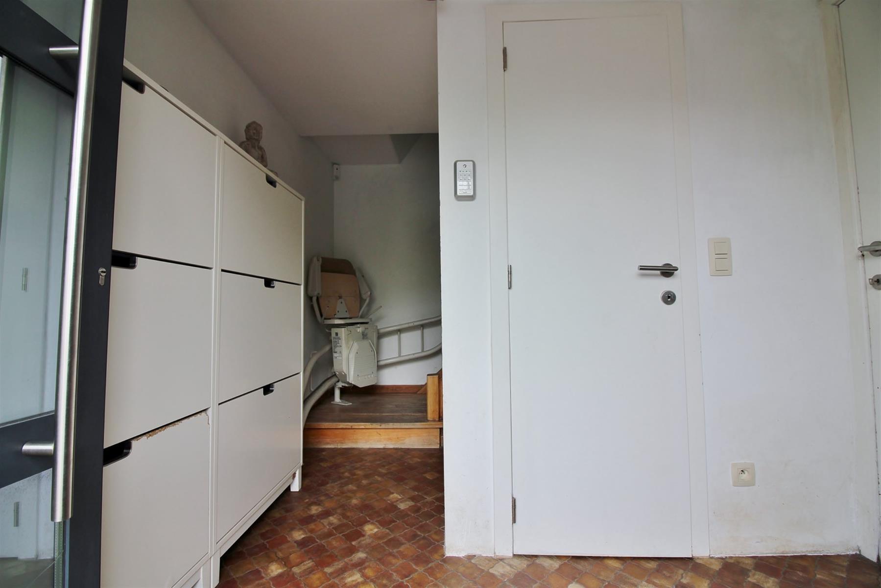 Maison - Seraing - #4343386-16