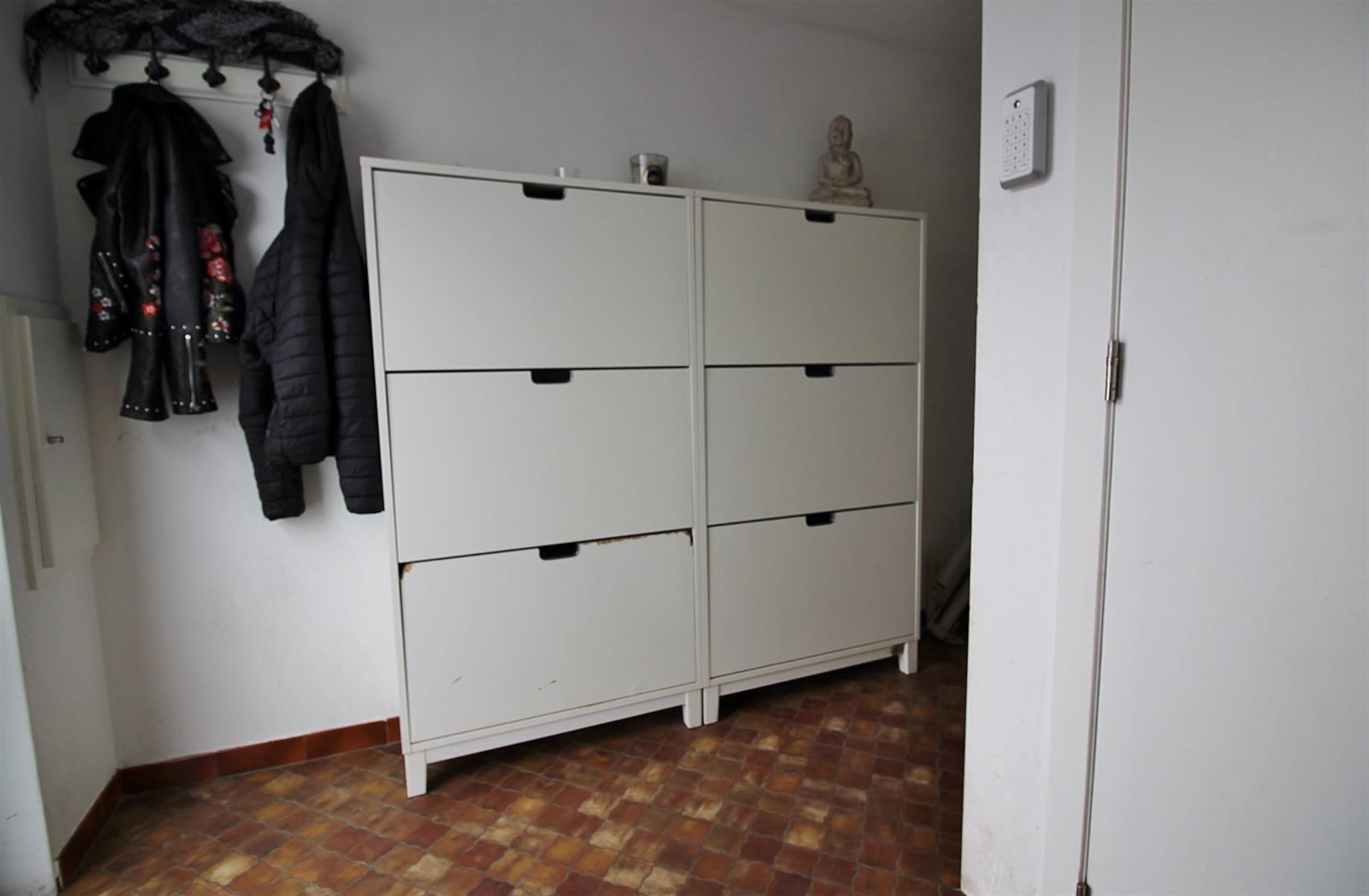 Maison - Seraing - #4343386-15