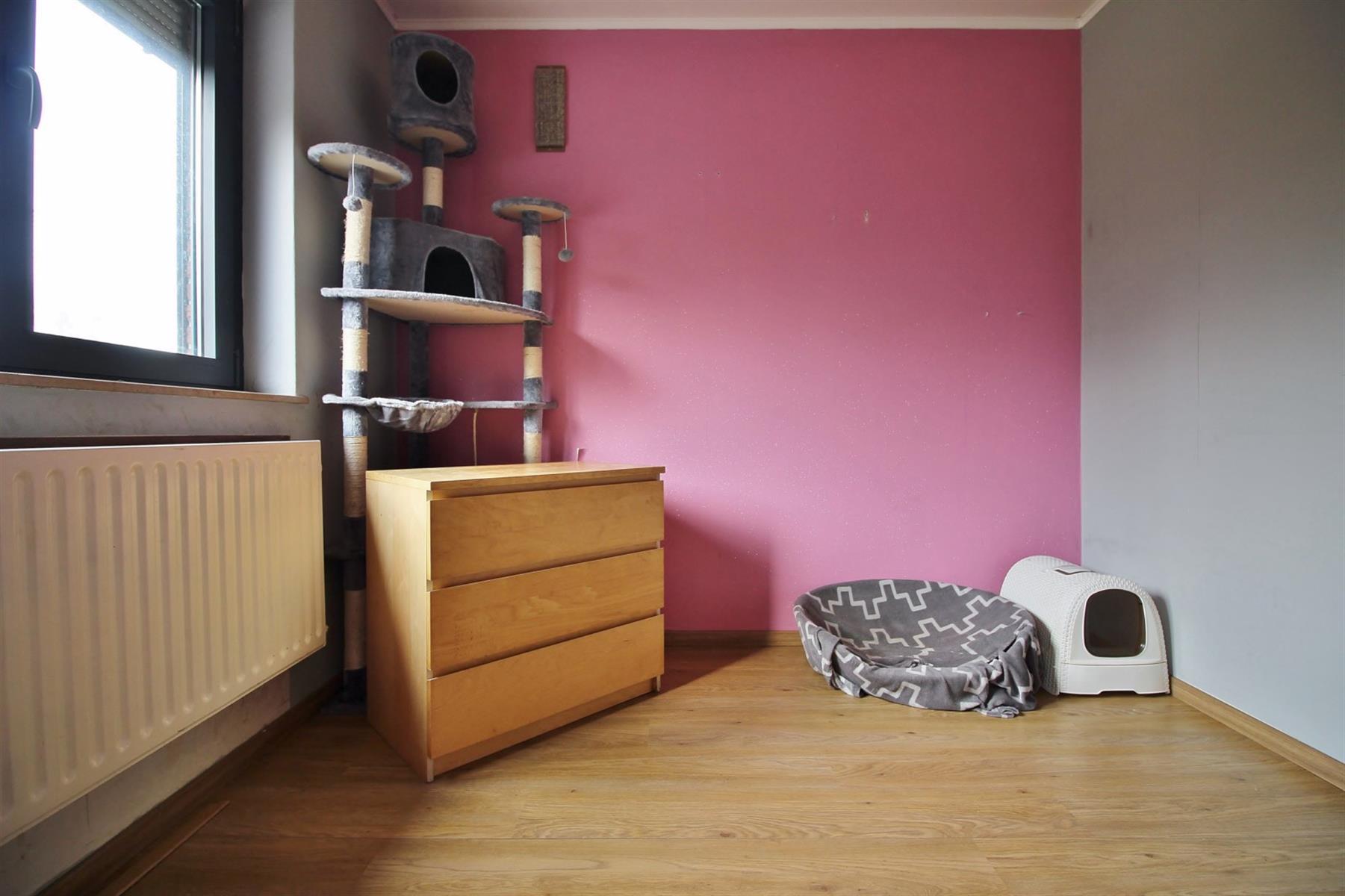 Maison - Seraing - #4343386-10
