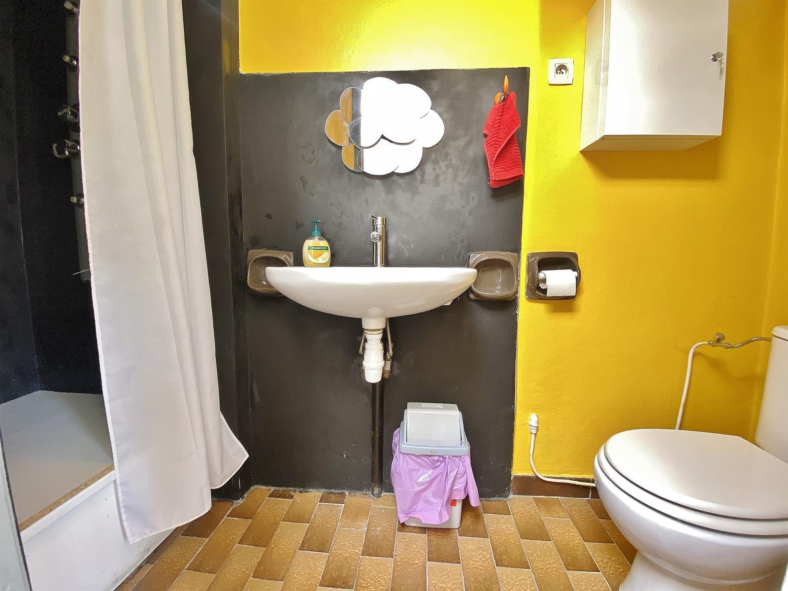 Maison - Seraing Jemeppe-sur-Meuse - #4347963-8
