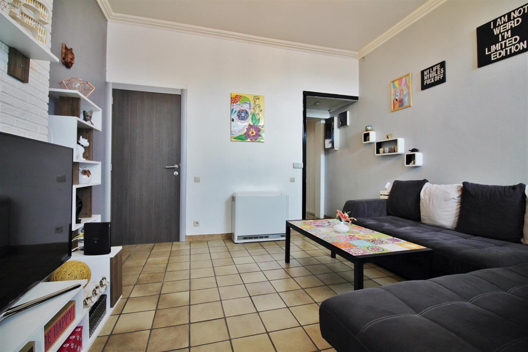 Maison - Seraing Jemeppe-sur-Meuse - #4347963-3