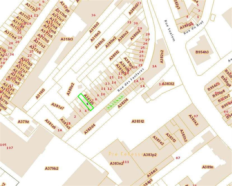 Maison - Seraing Jemeppe-sur-Meuse - #4347963-28
