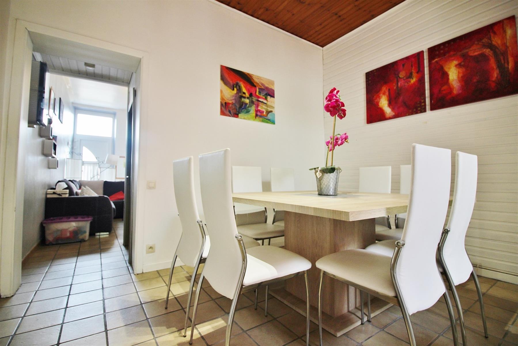 Maison - Seraing Jemeppe-sur-Meuse - #4347963-5