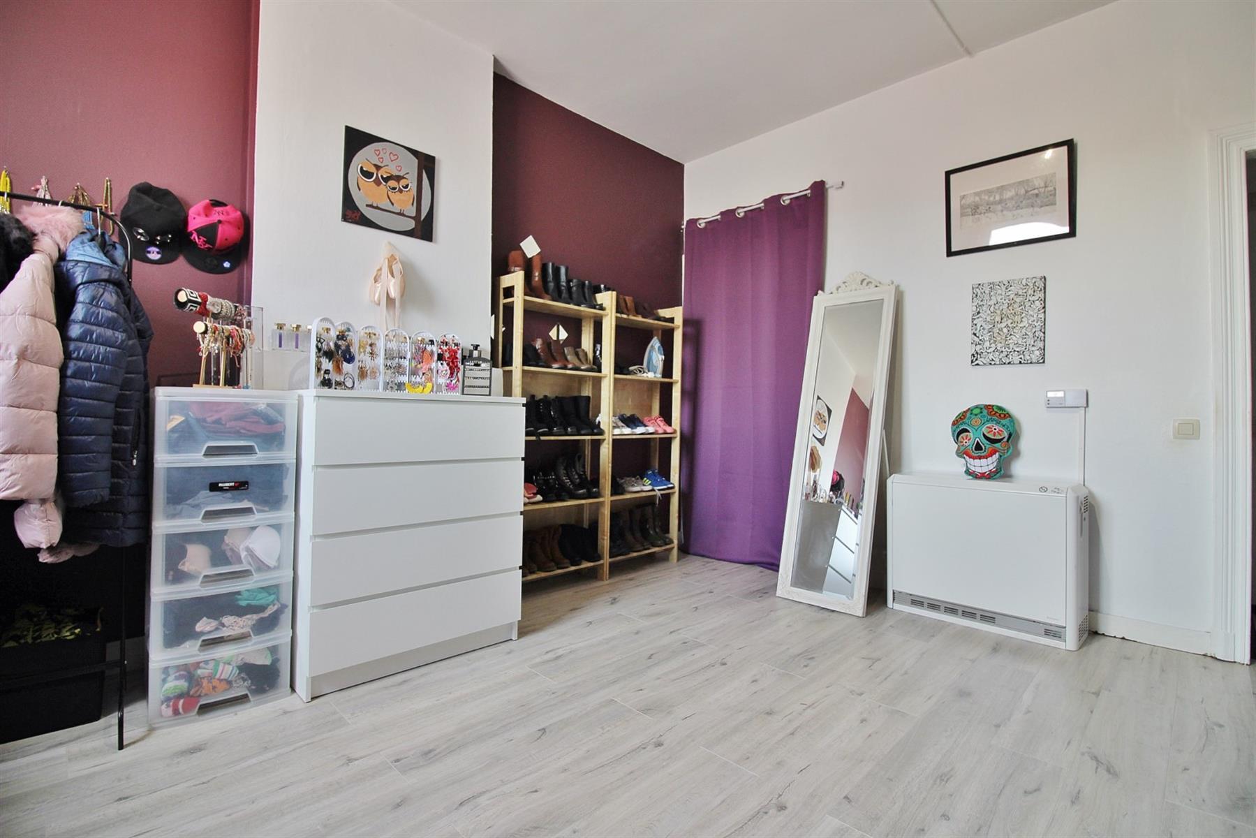 Maison - Seraing Jemeppe-sur-Meuse - #4347963-18
