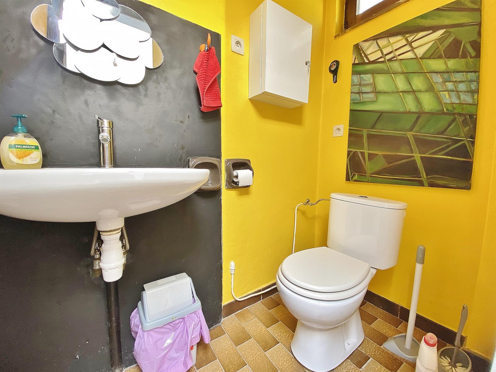 Maison - Seraing Jemeppe-sur-Meuse - #4347963-10