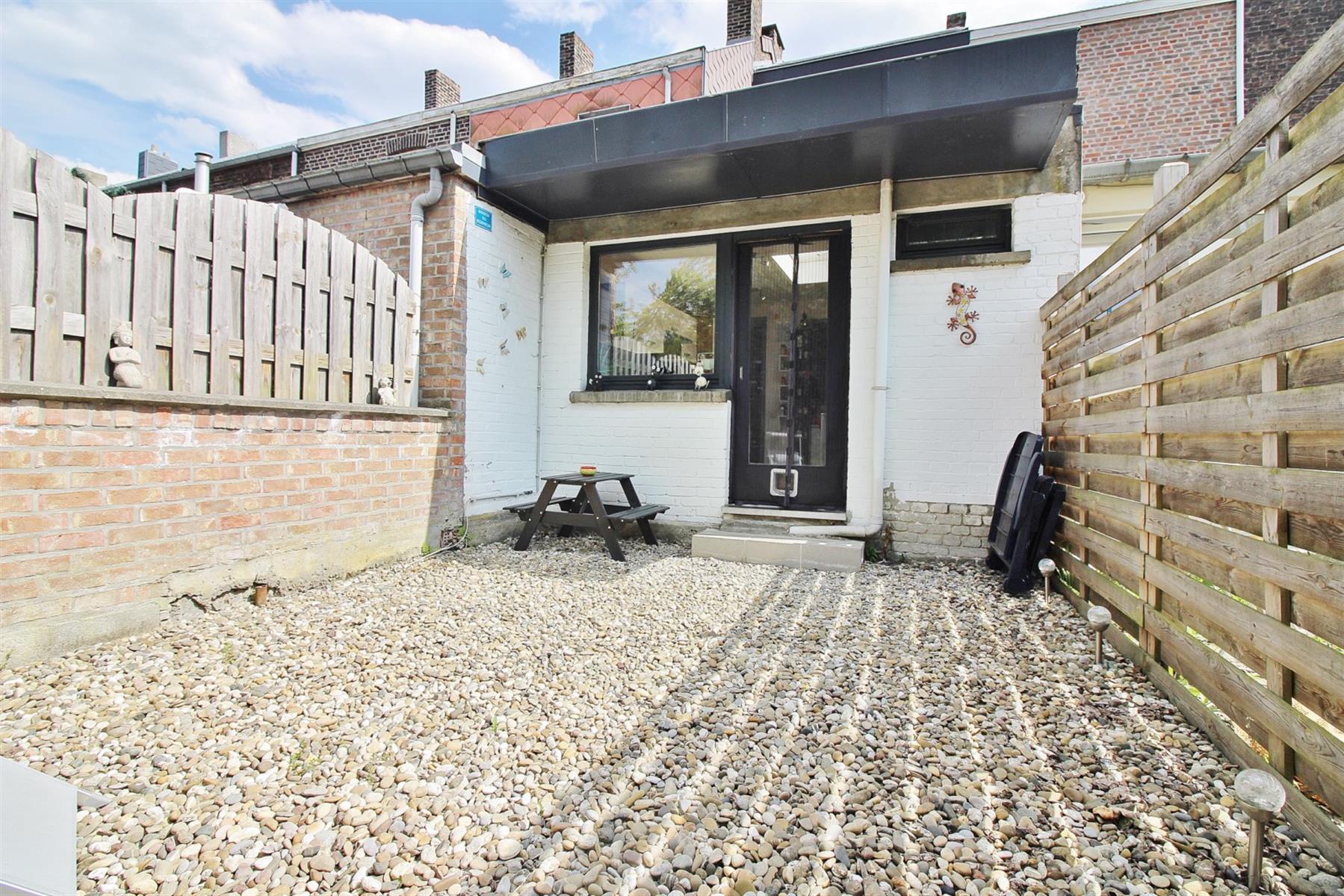 Maison - Seraing Jemeppe-sur-Meuse - #4347963-12