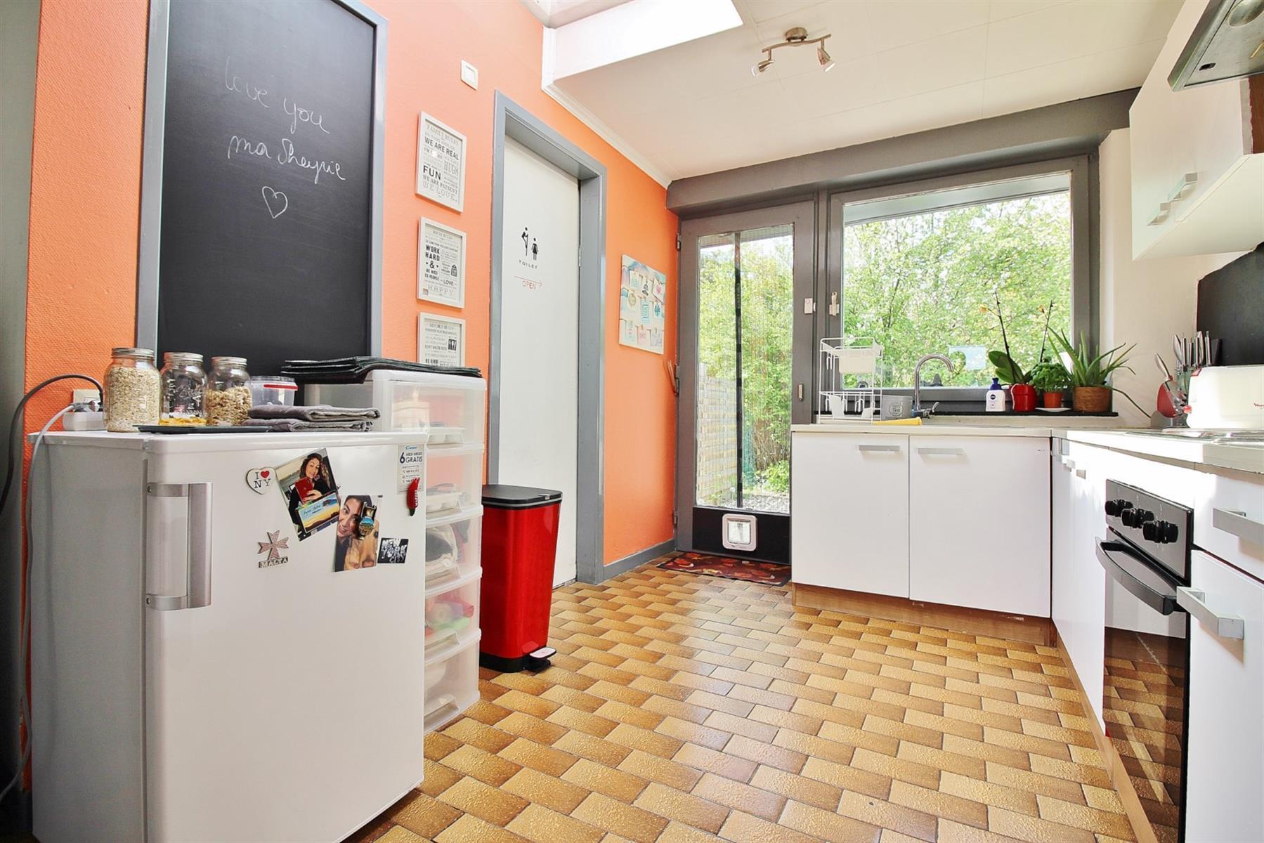 Maison - Seraing Jemeppe-sur-Meuse - #4347963-7