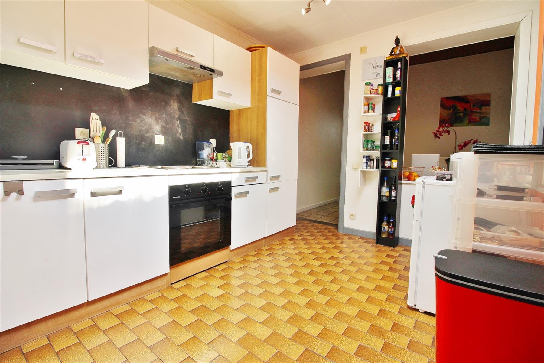 Maison - Seraing Jemeppe-sur-Meuse - #4347963-6