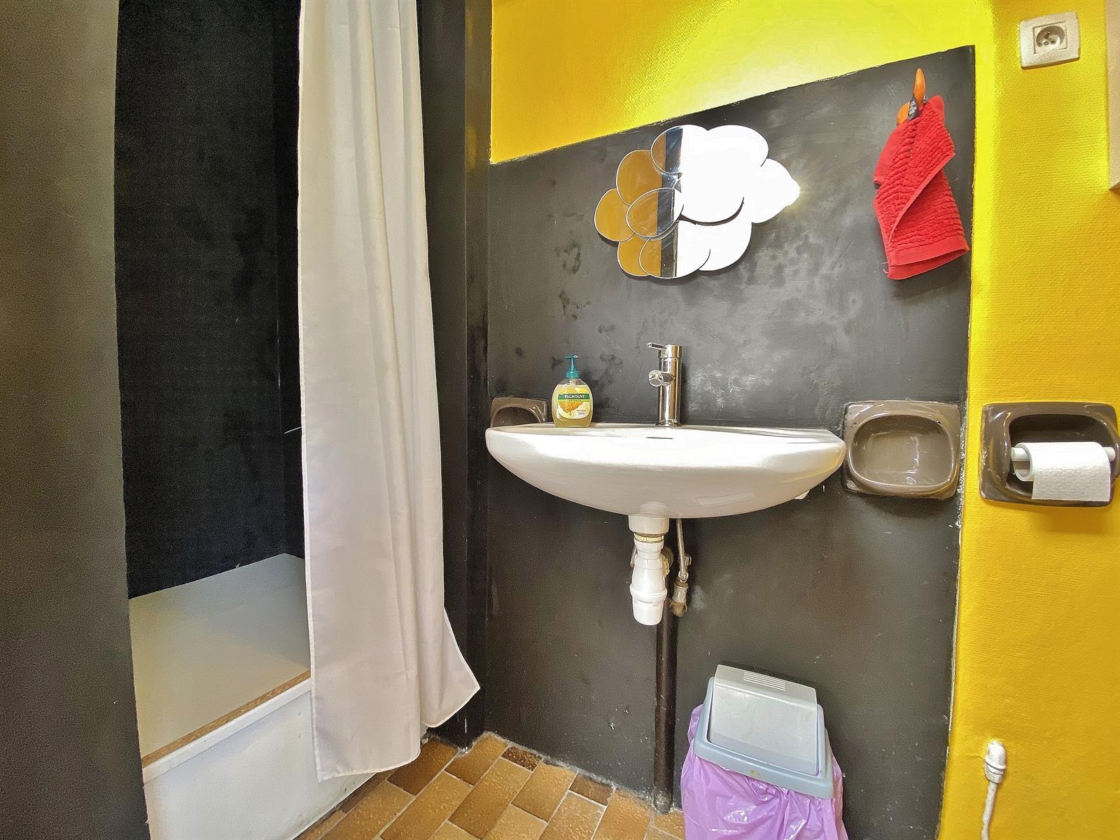 Maison - Seraing Jemeppe-sur-Meuse - #4347963-9