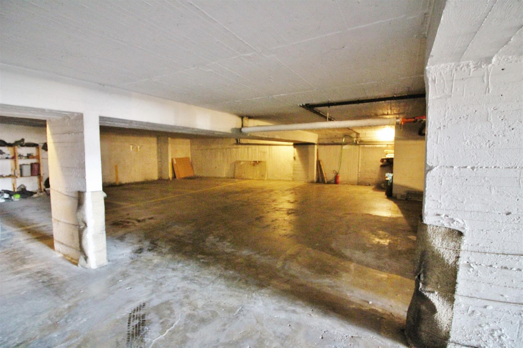 Appartement - Liege - #4348061-22