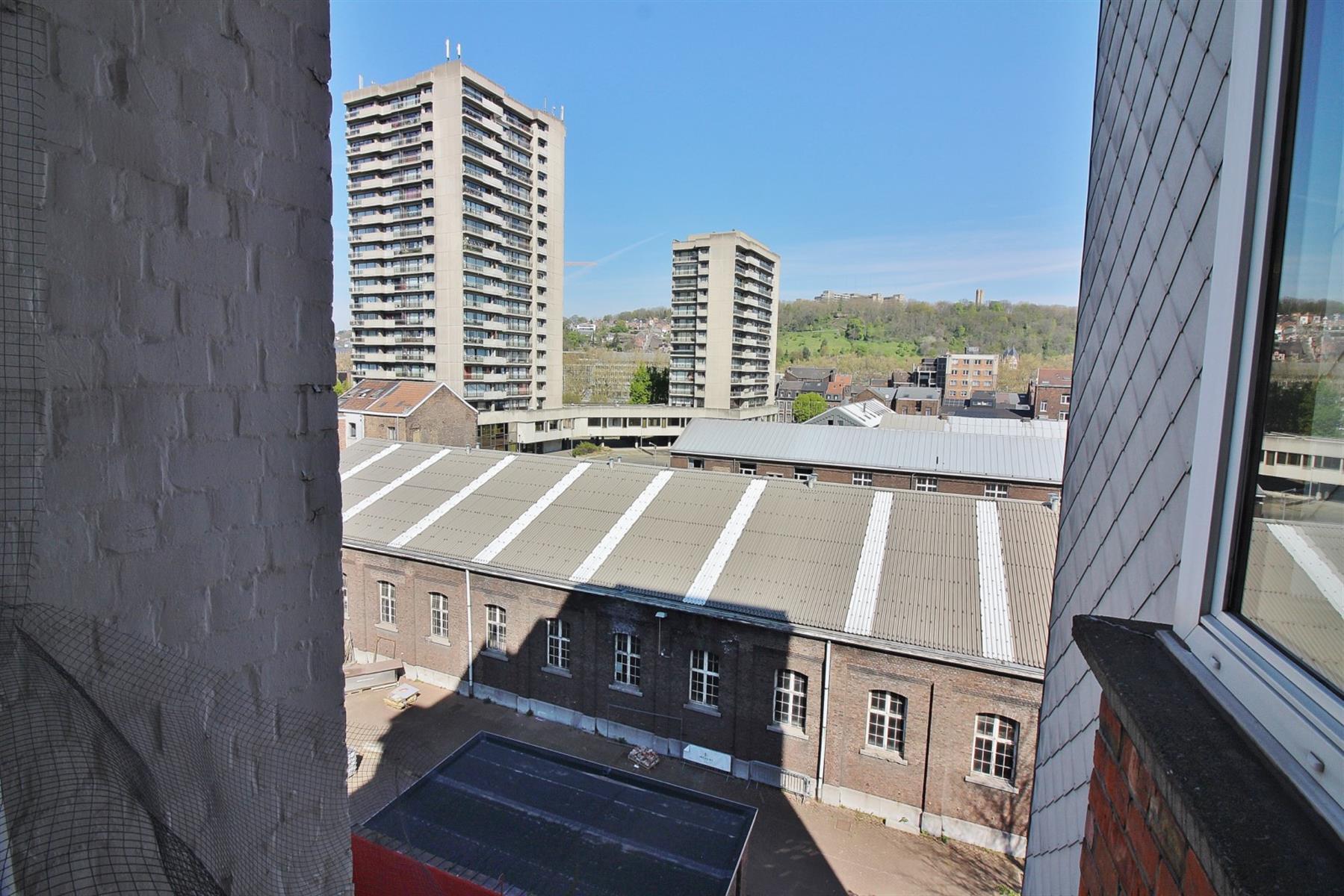 Appartement - Liege - #4348061-9