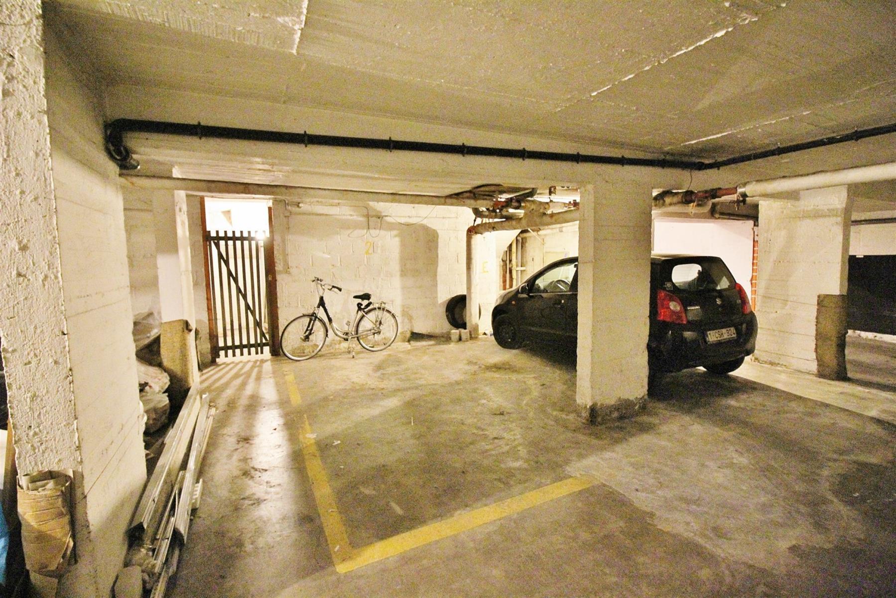 Appartement - Liege - #4348061-23