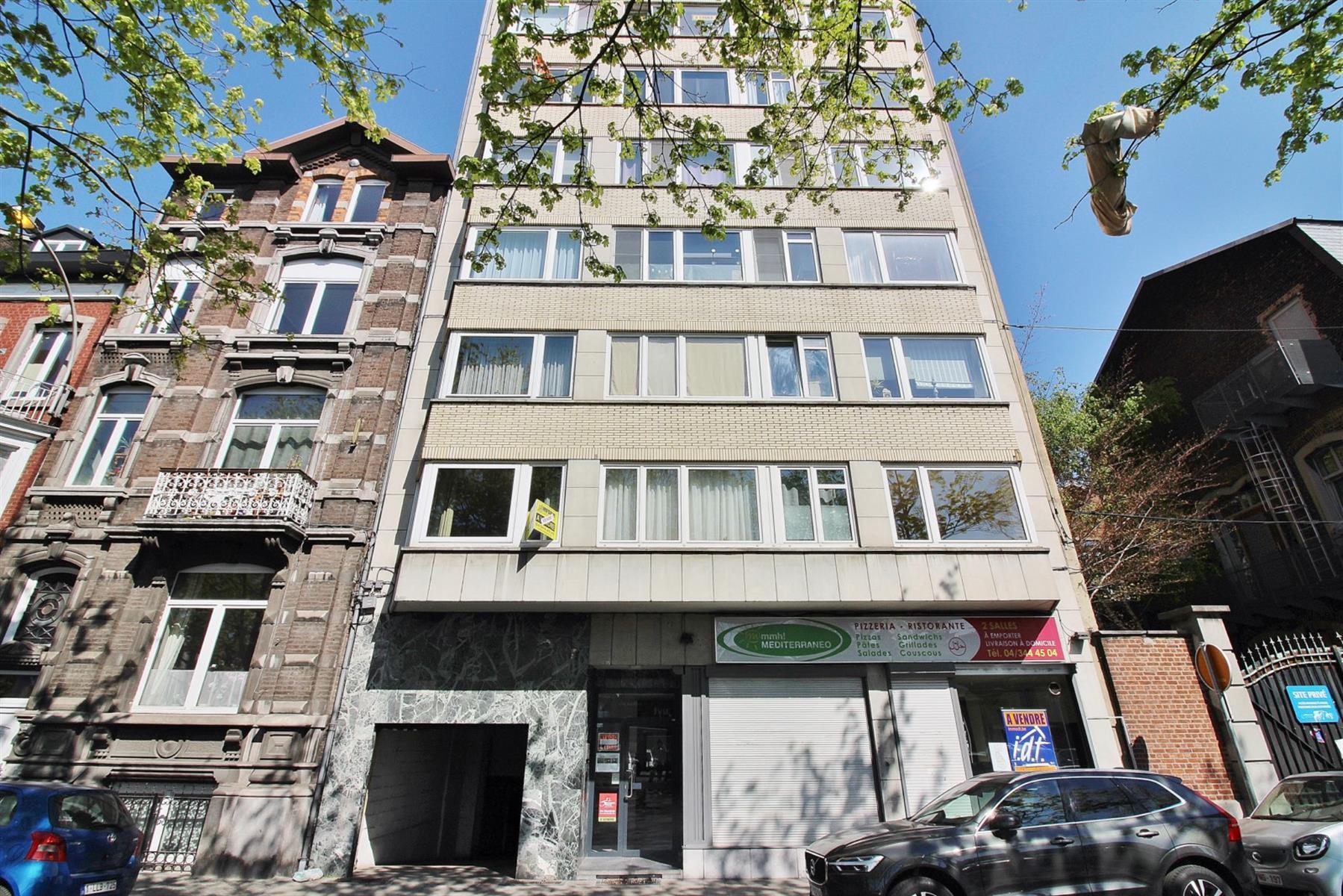 Appartement - Liege - #4348061-25